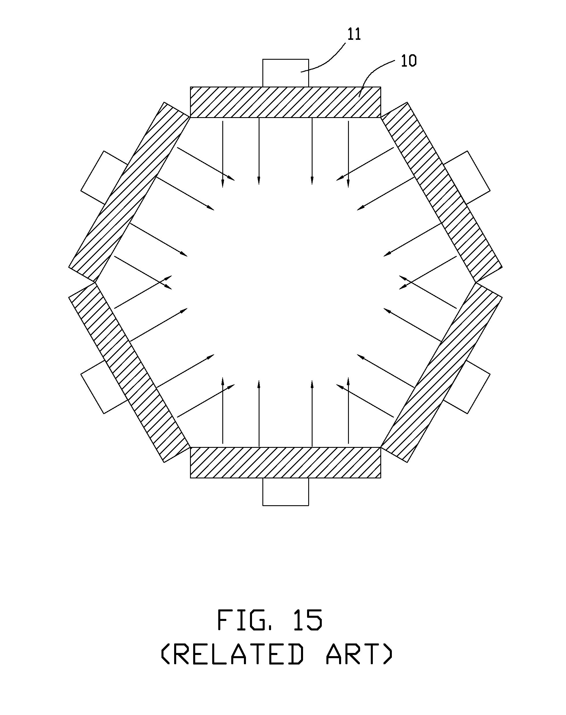 工程图 简笔画 平面图 手绘 线稿 1963_2478 竖版 竖屏