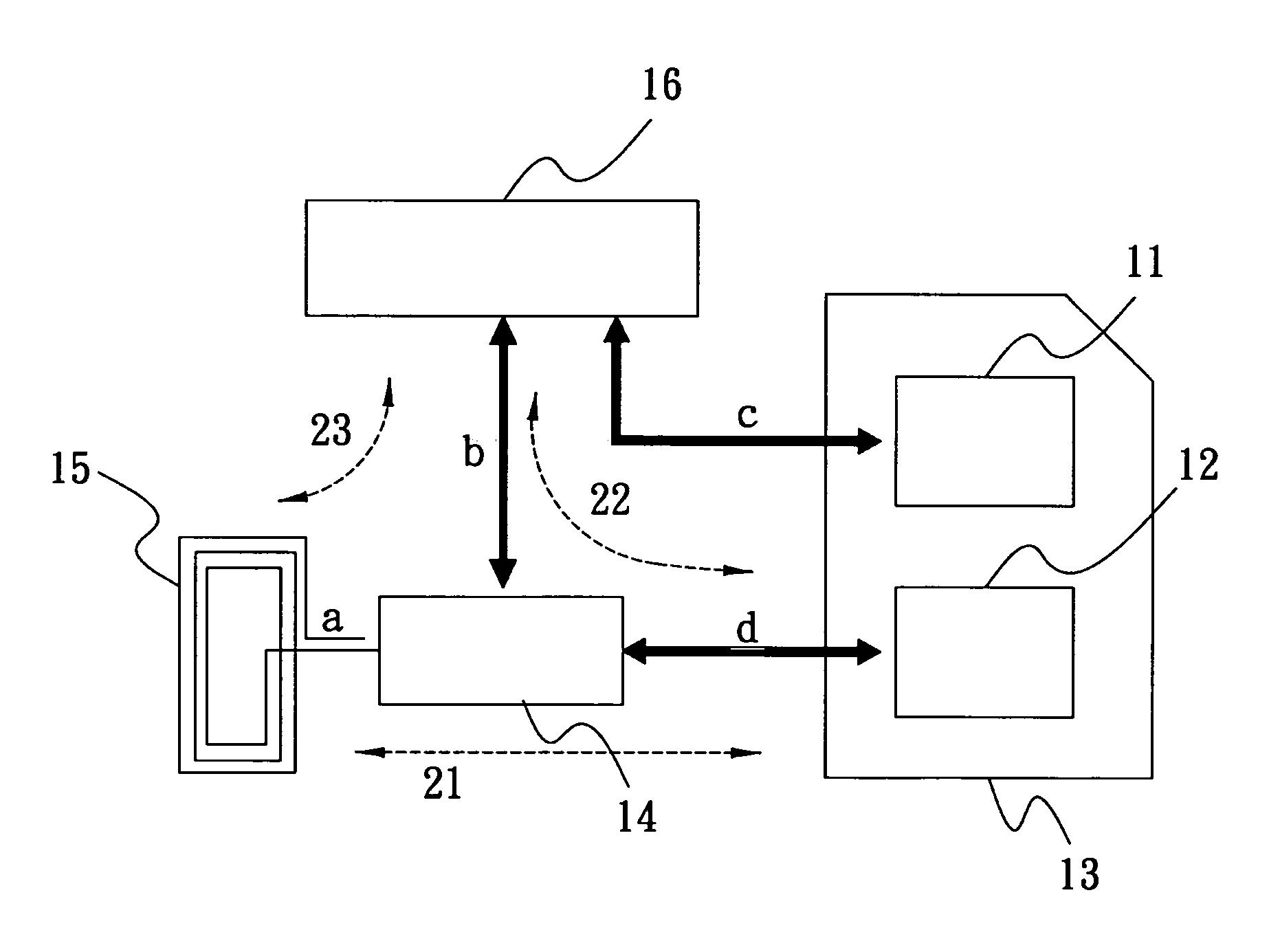 patent us7991434