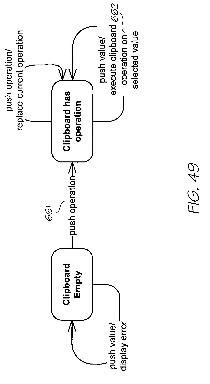 电路 电路图 电子 工程图 平面图 原理图 1270_2326 竖版 竖屏
