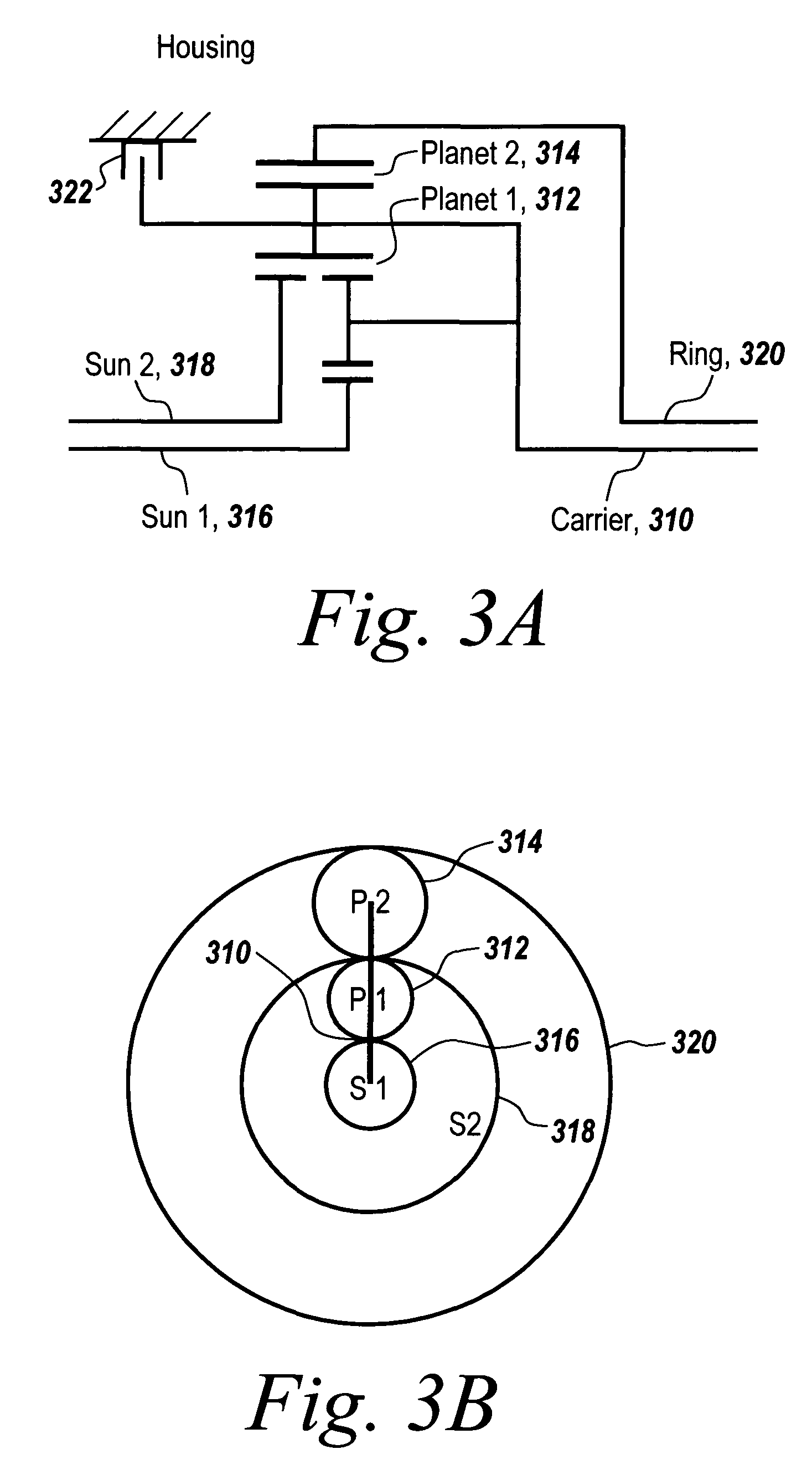 Patent Us7991598 Method And System For Modeling A Mechanical The Followingsystem Diagram Illustrates Typical Configuration Drawing