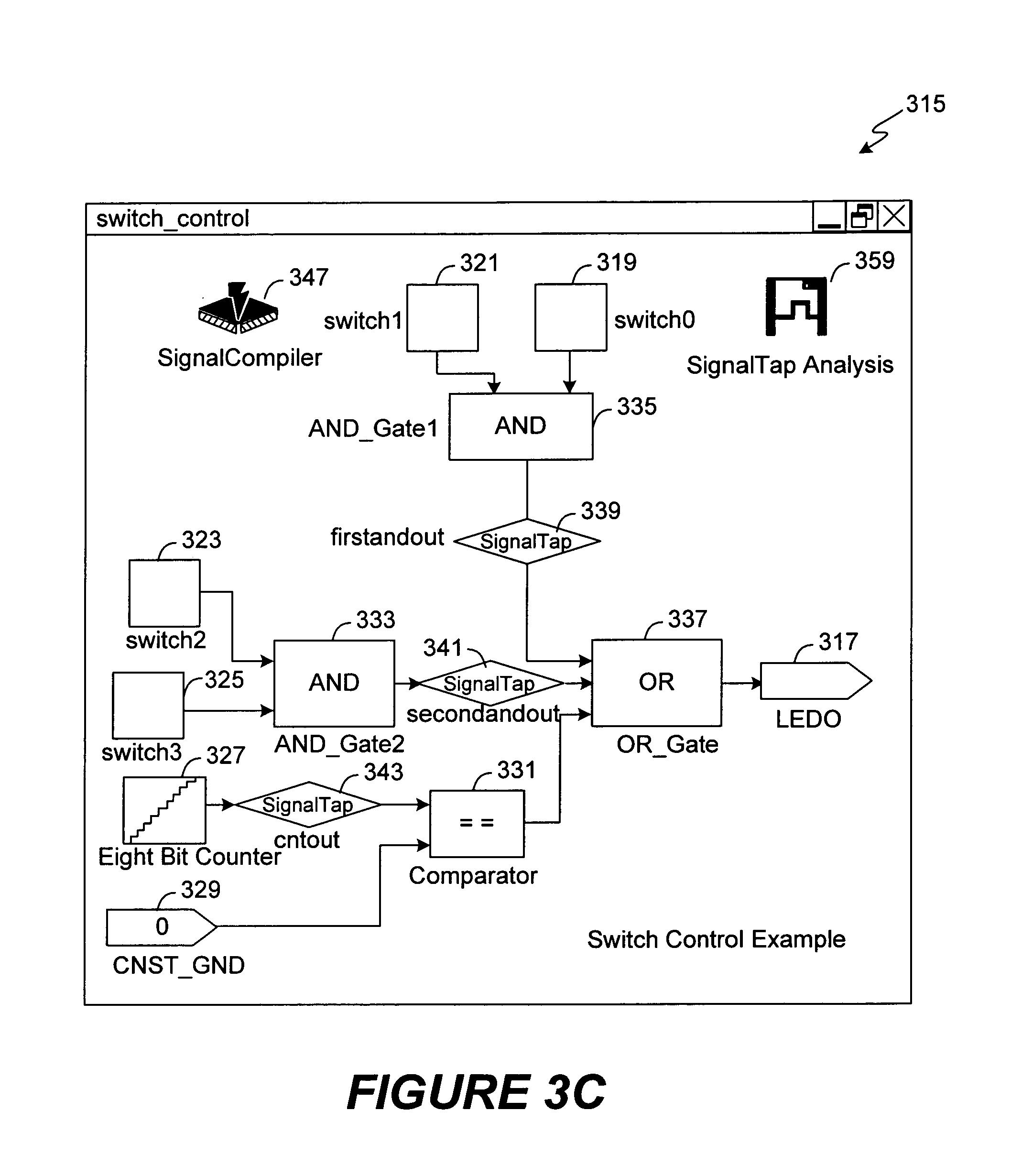 patent us7991606