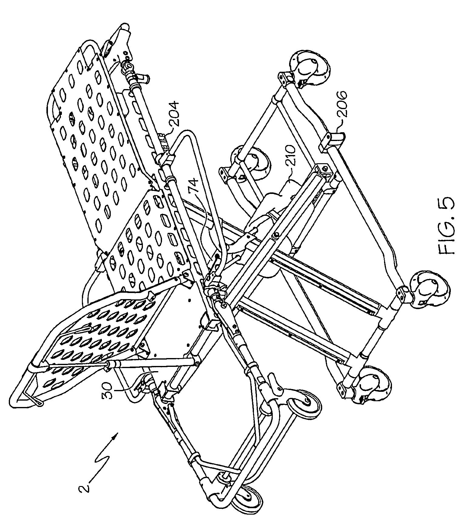 patent us7996939