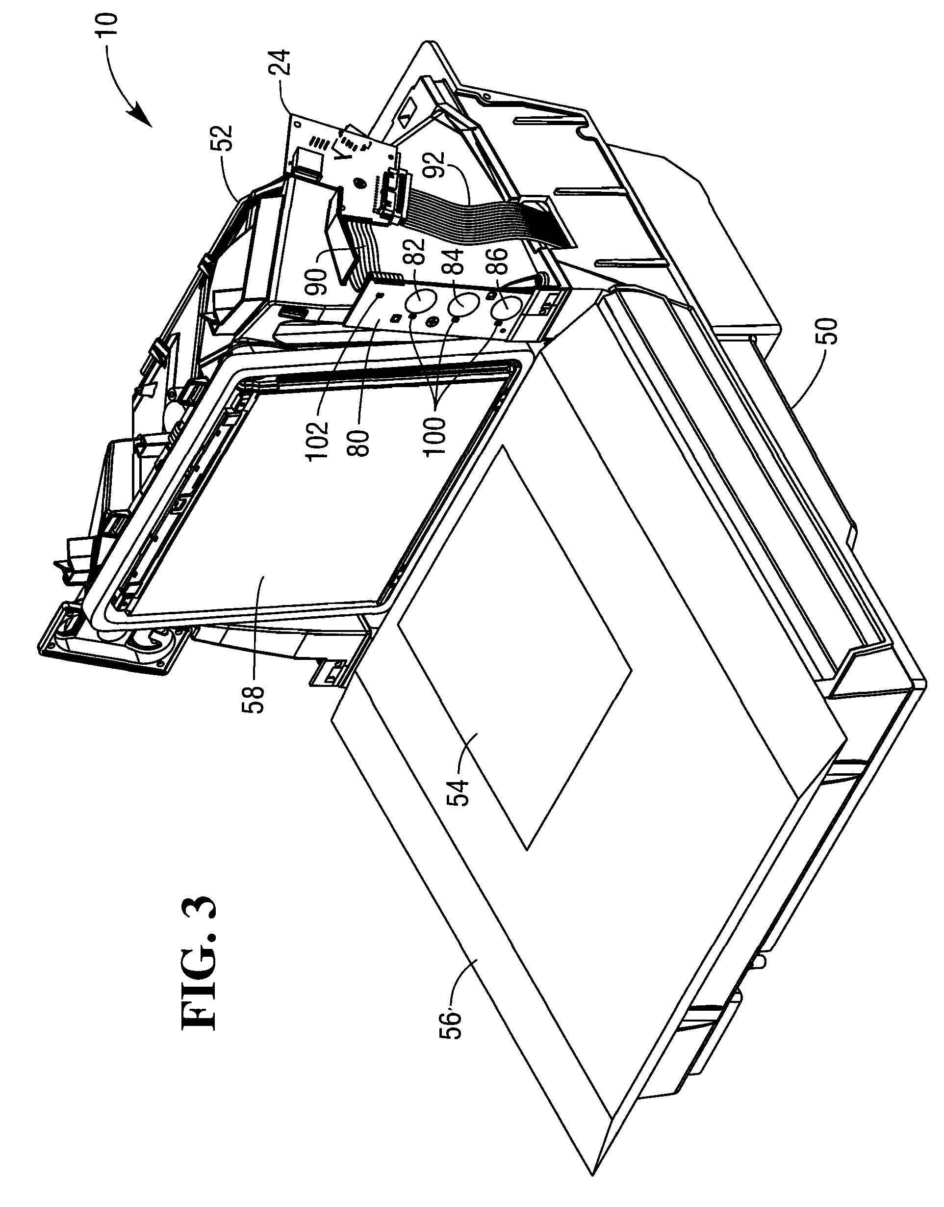 patent us7997493