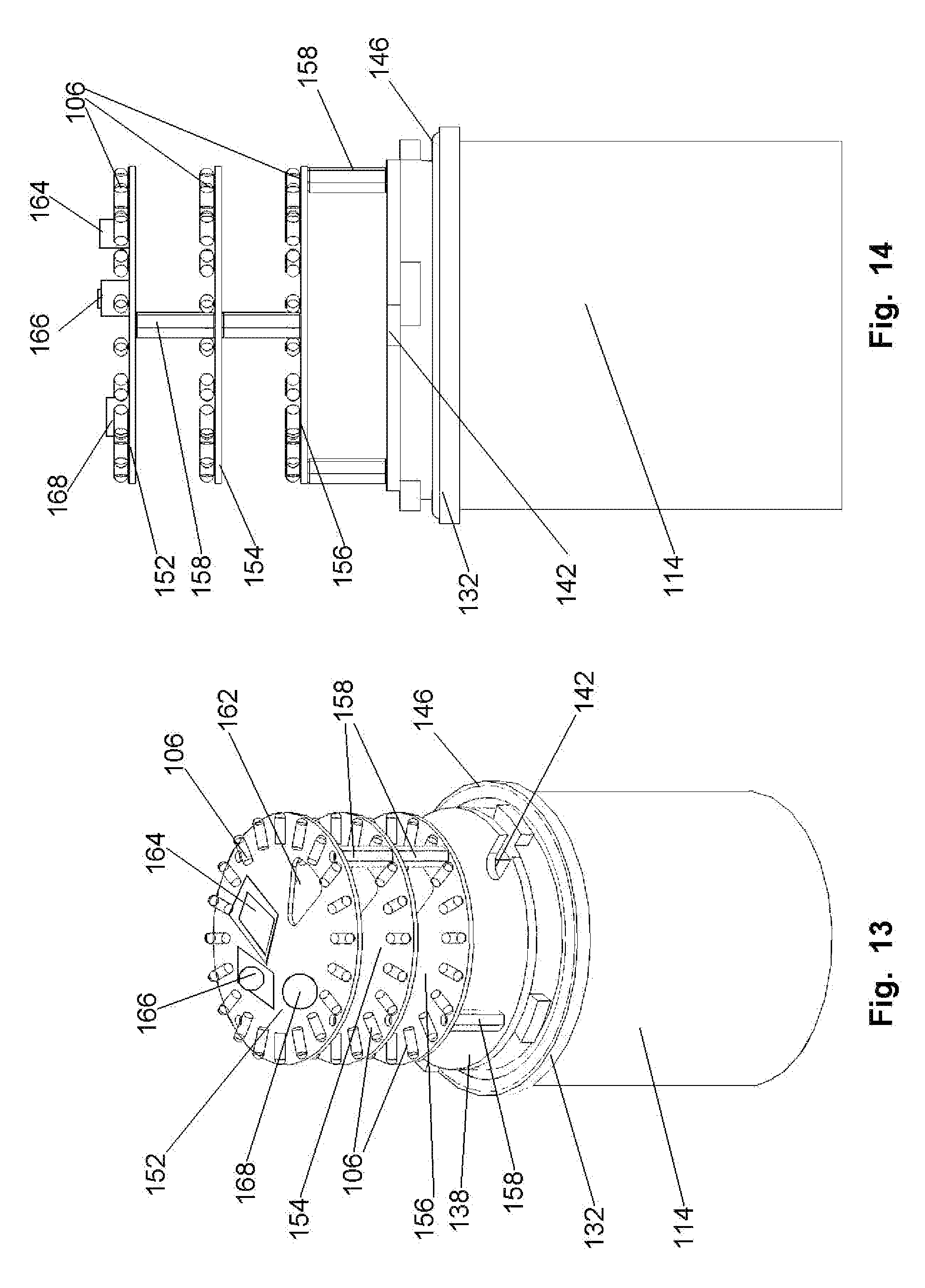 patente us7997764