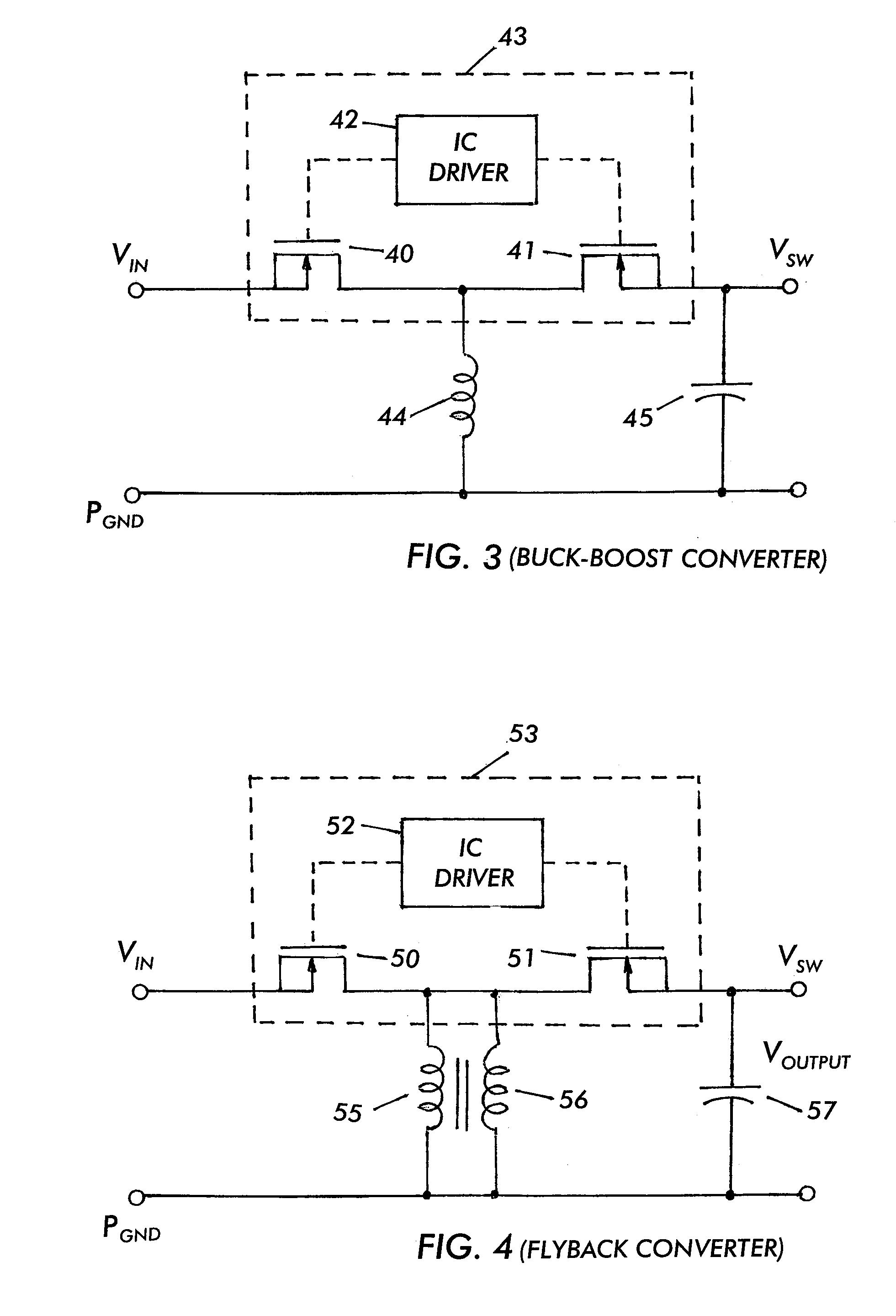 电路 电路图 电子 原理图 1961_2879 竖版 竖屏