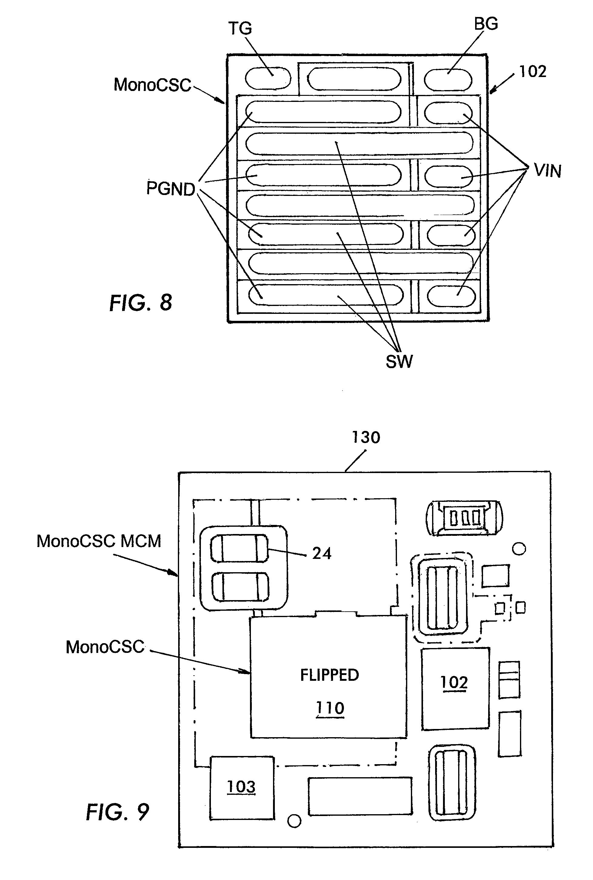 电路 电路图 电子 户型 户型图 平面图 原理图 1957_2902 竖版 竖屏