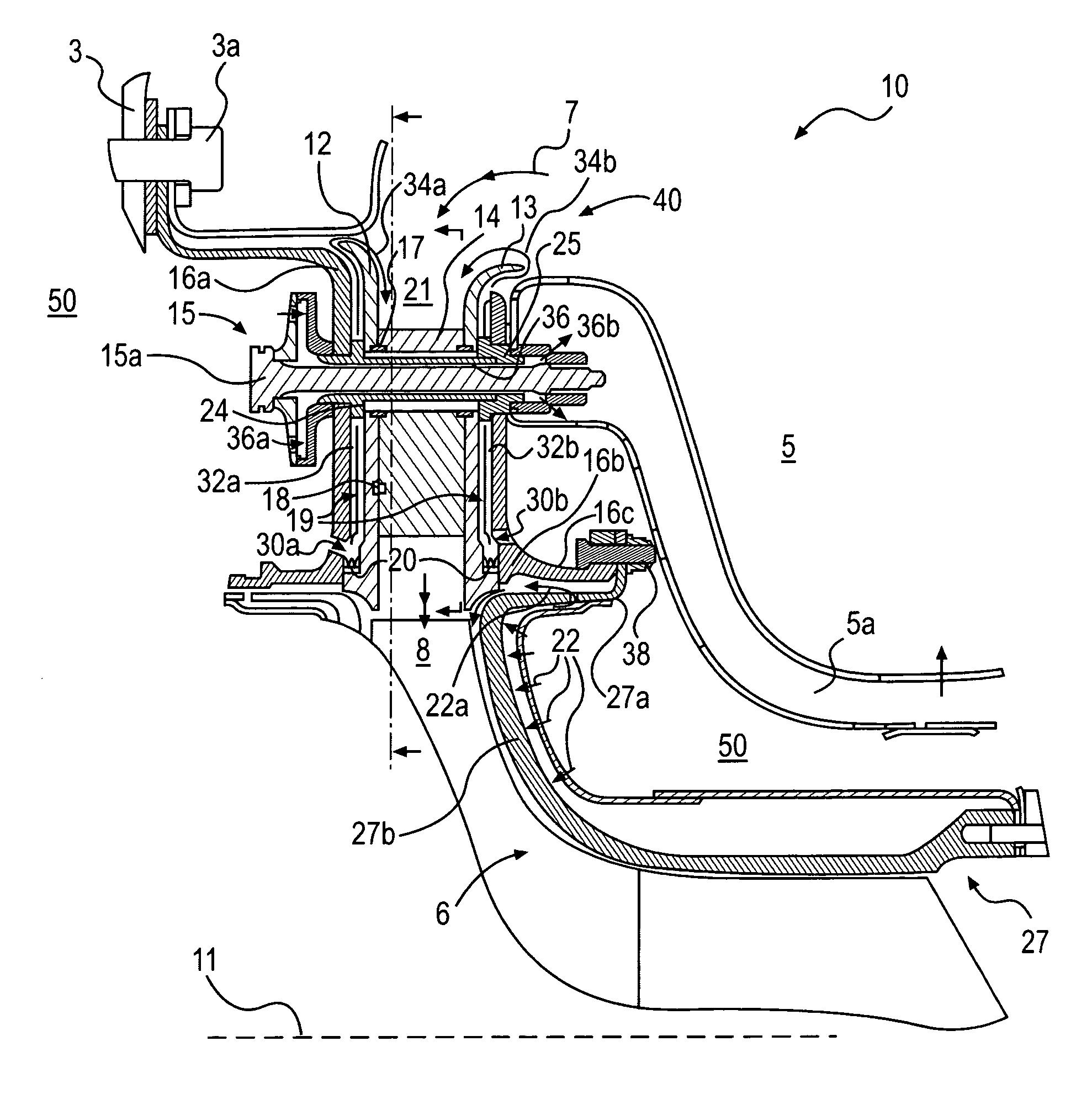 patent us8001792