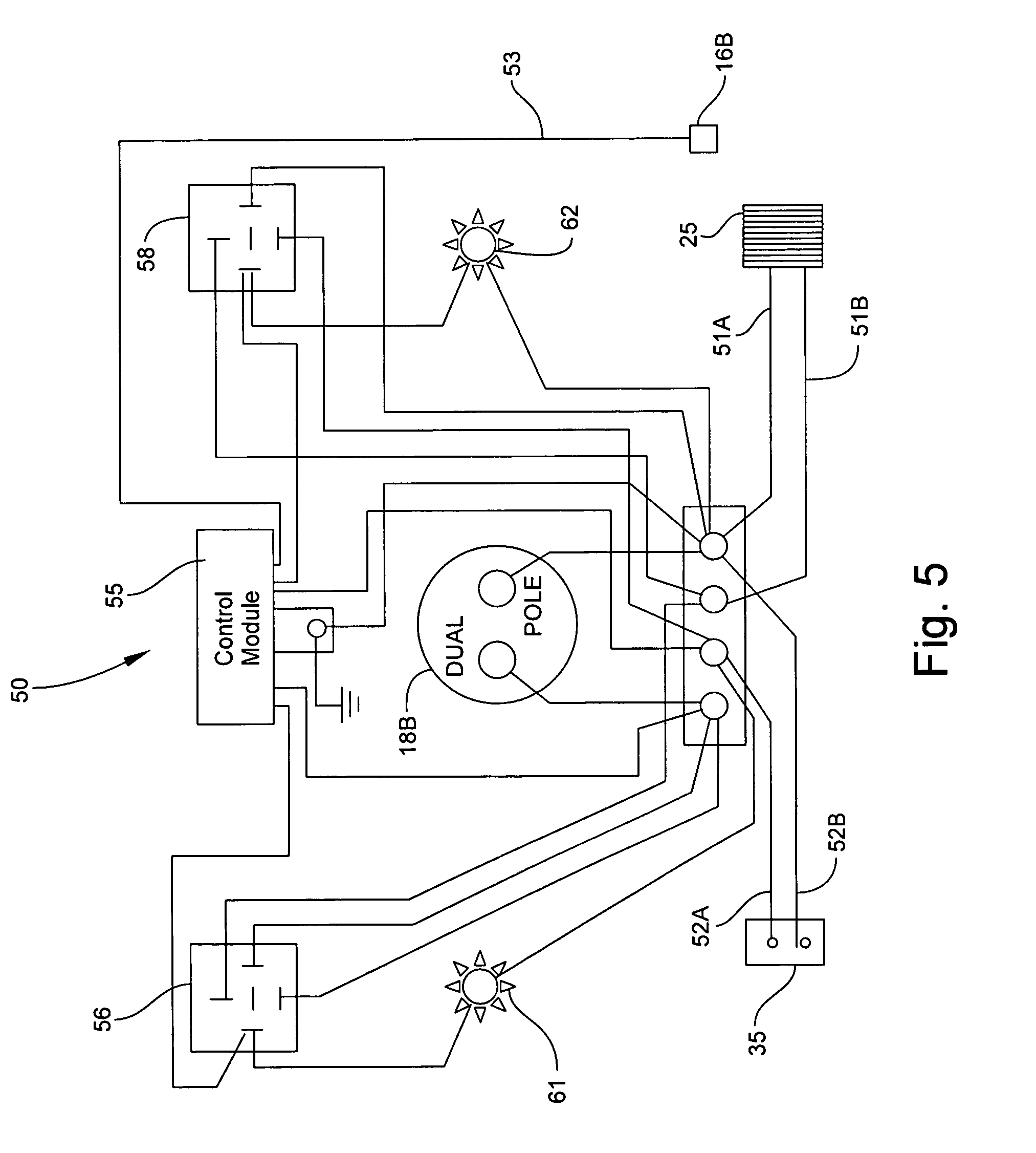 patent us8004242 system and method for managing distribution of patent drawing
