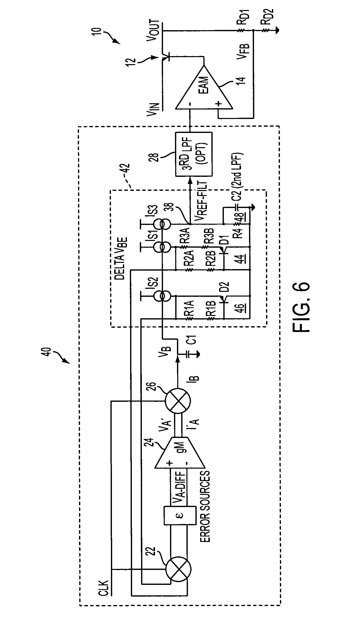 patent us8004266