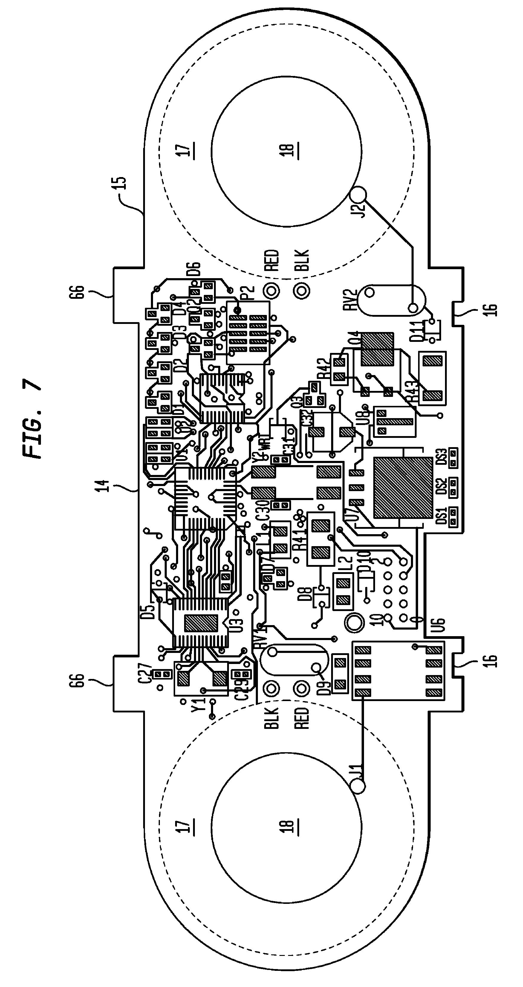 patent us8004271