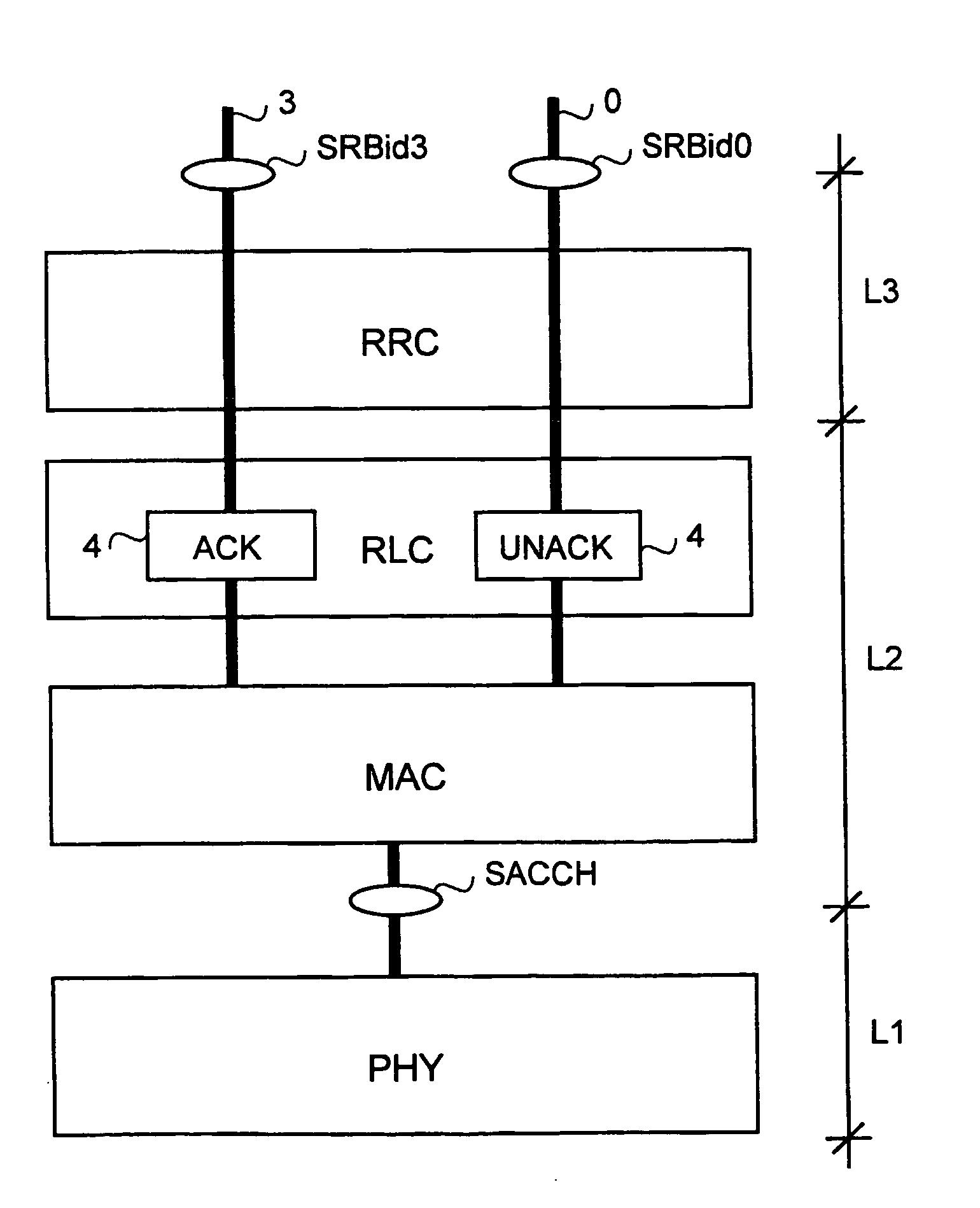 电路 电路图 电子 户型 户型图 平面图 原理图 1540_1897