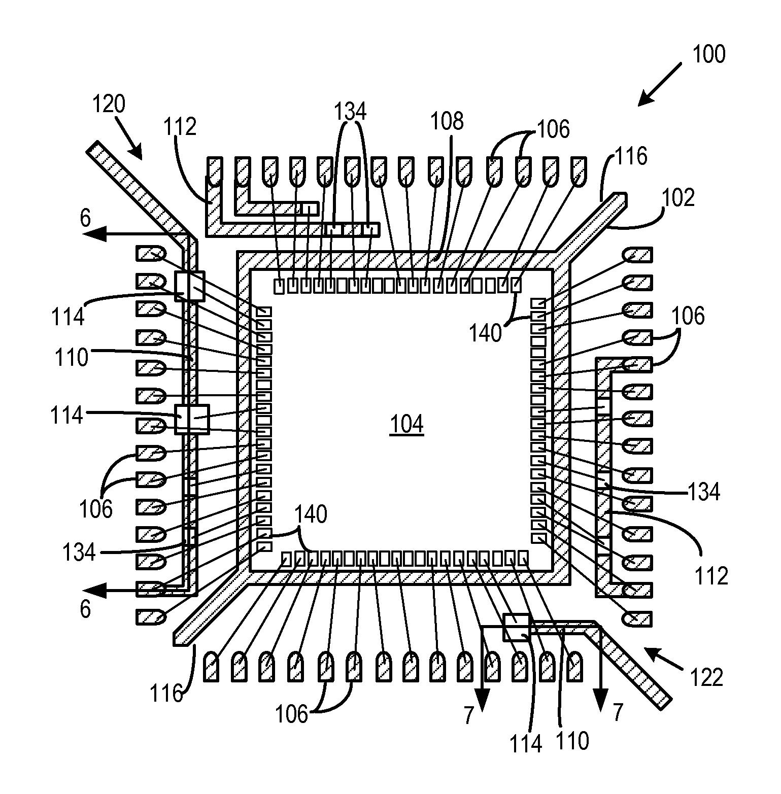 patent us8008132