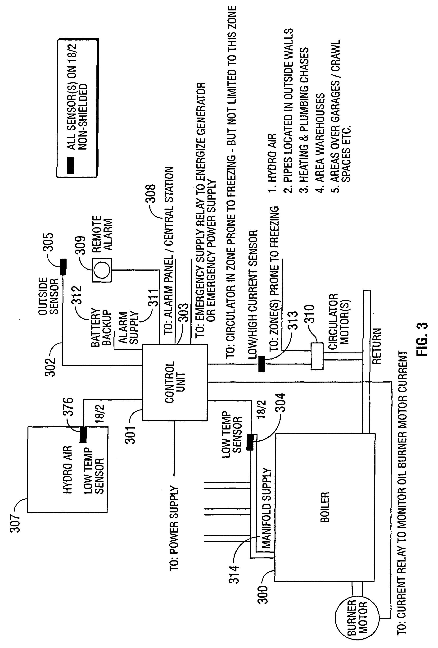 name wiring2520batteriesjpgviews 1157size 294 kb wiring diagramMobile Home Wiring Diagram Get Domain Pictures Getdomainvidscom #6