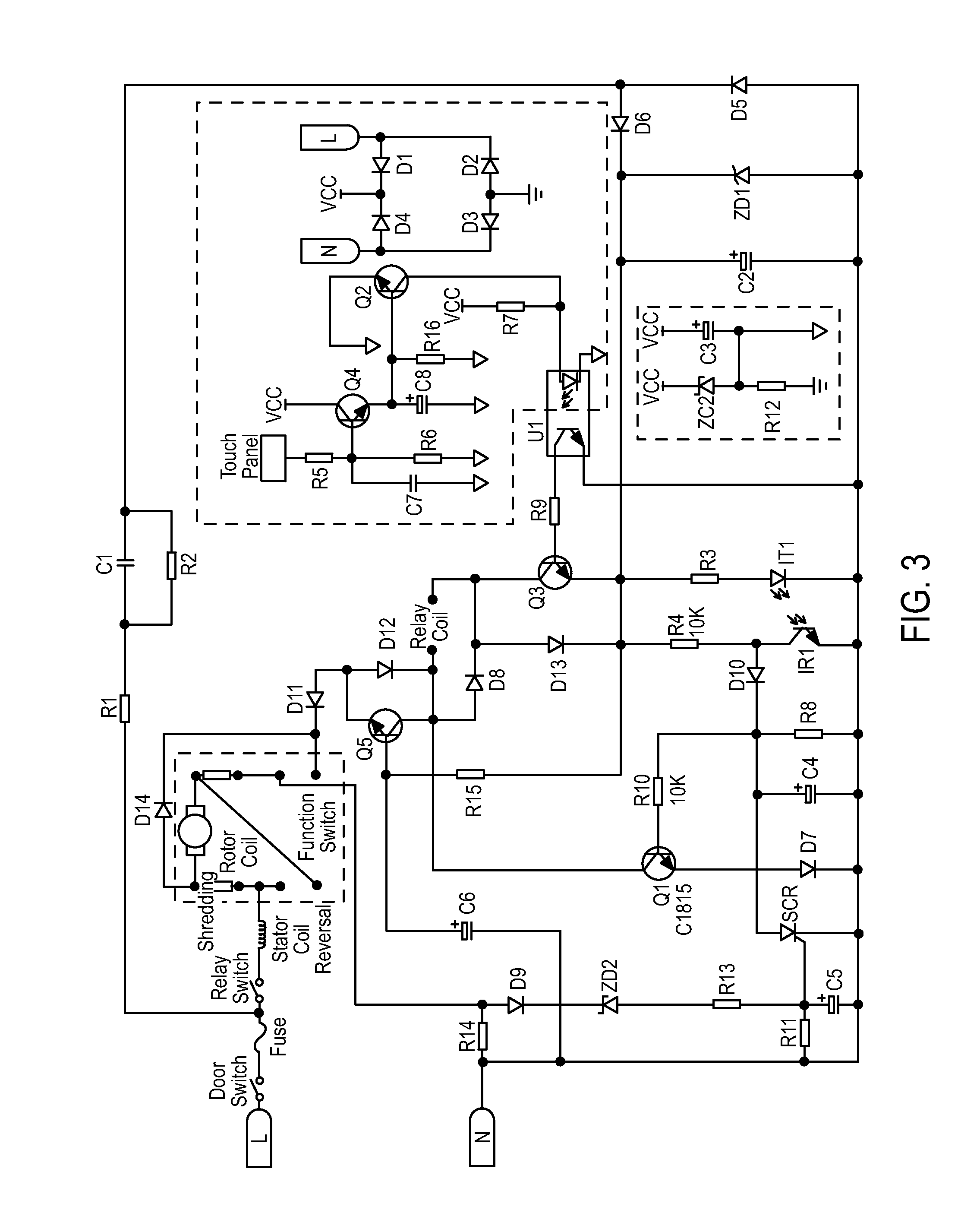 stanley magic access wiring diagram   35 wiring diagram