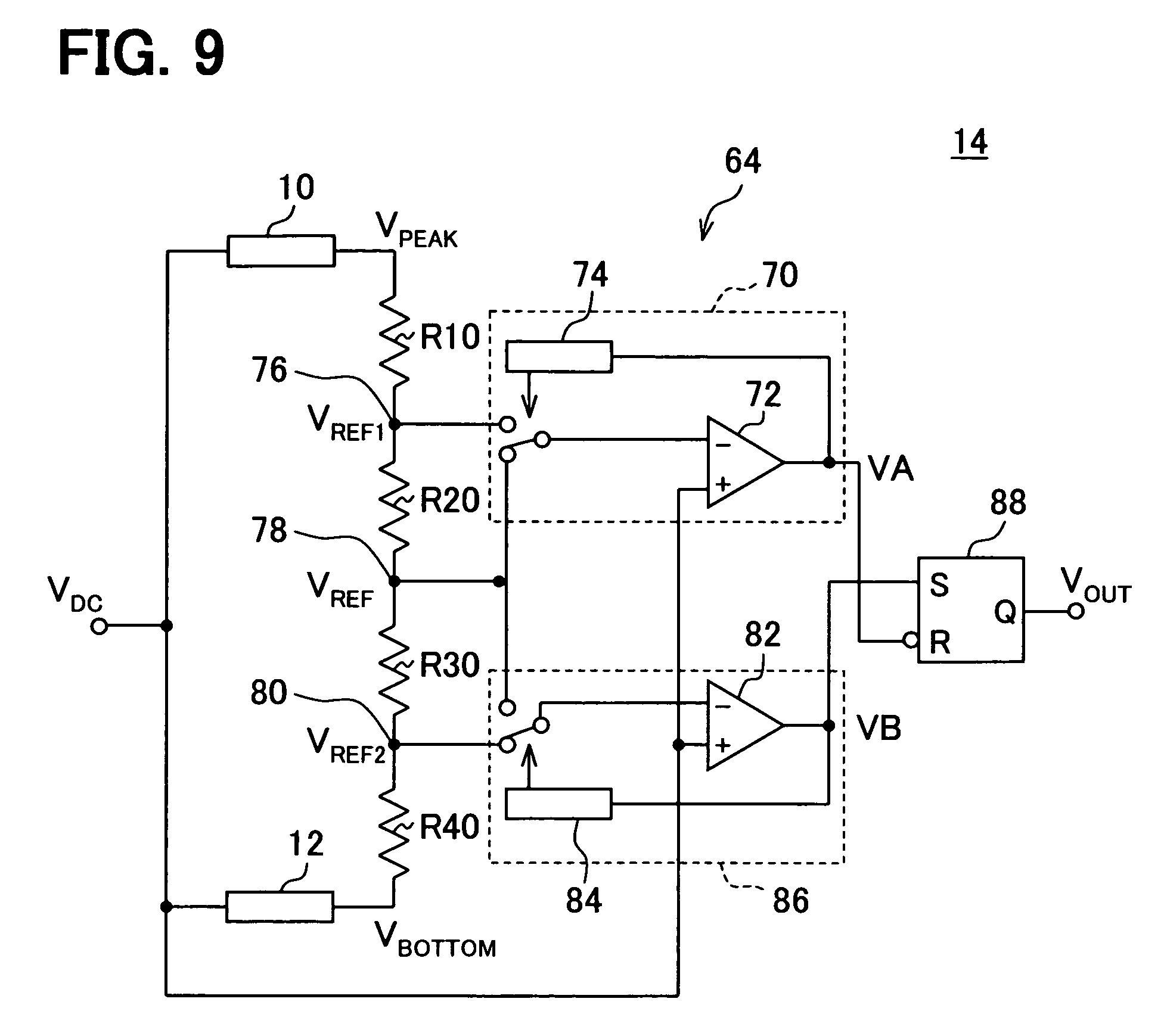 patent us8008948