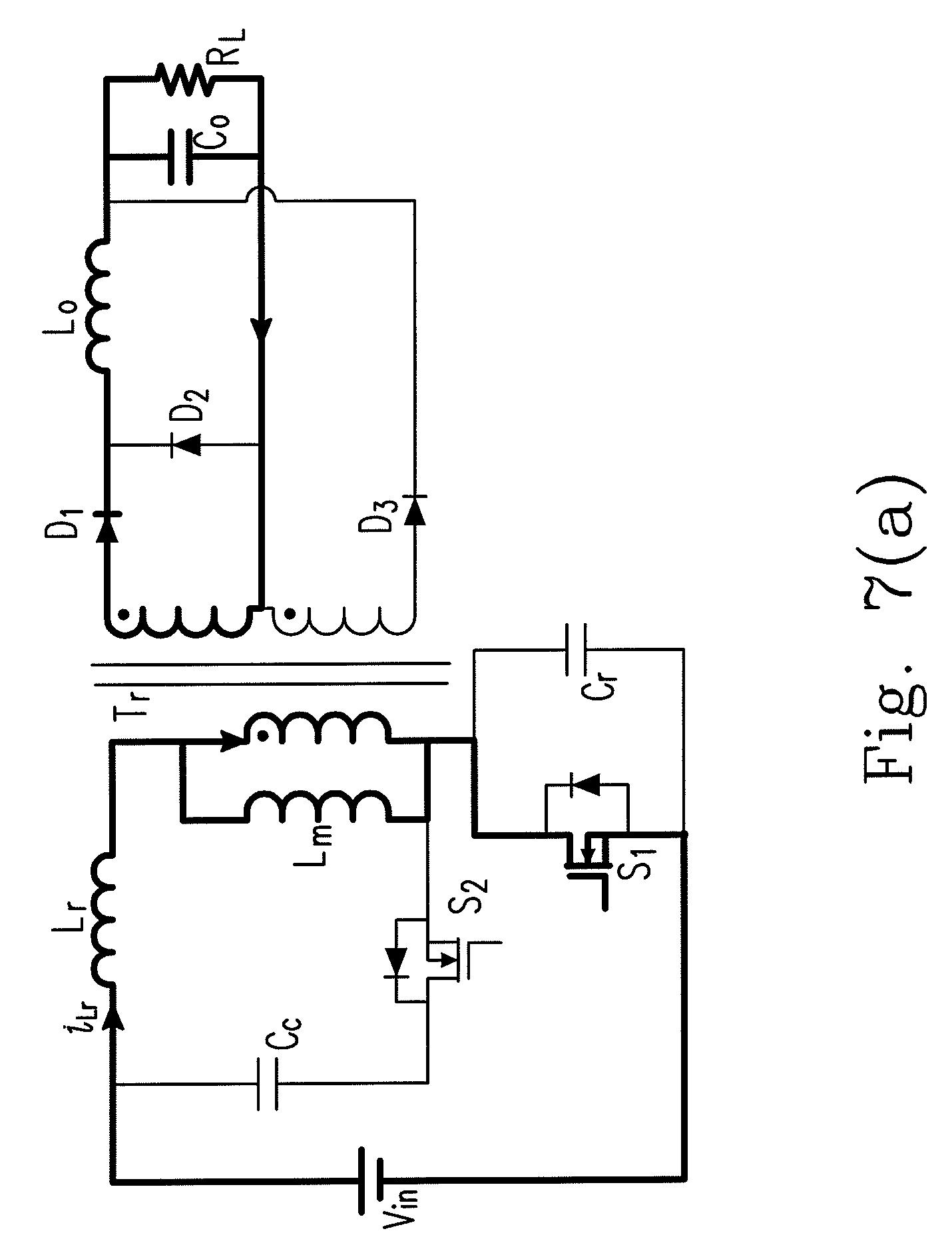 patent us8009448