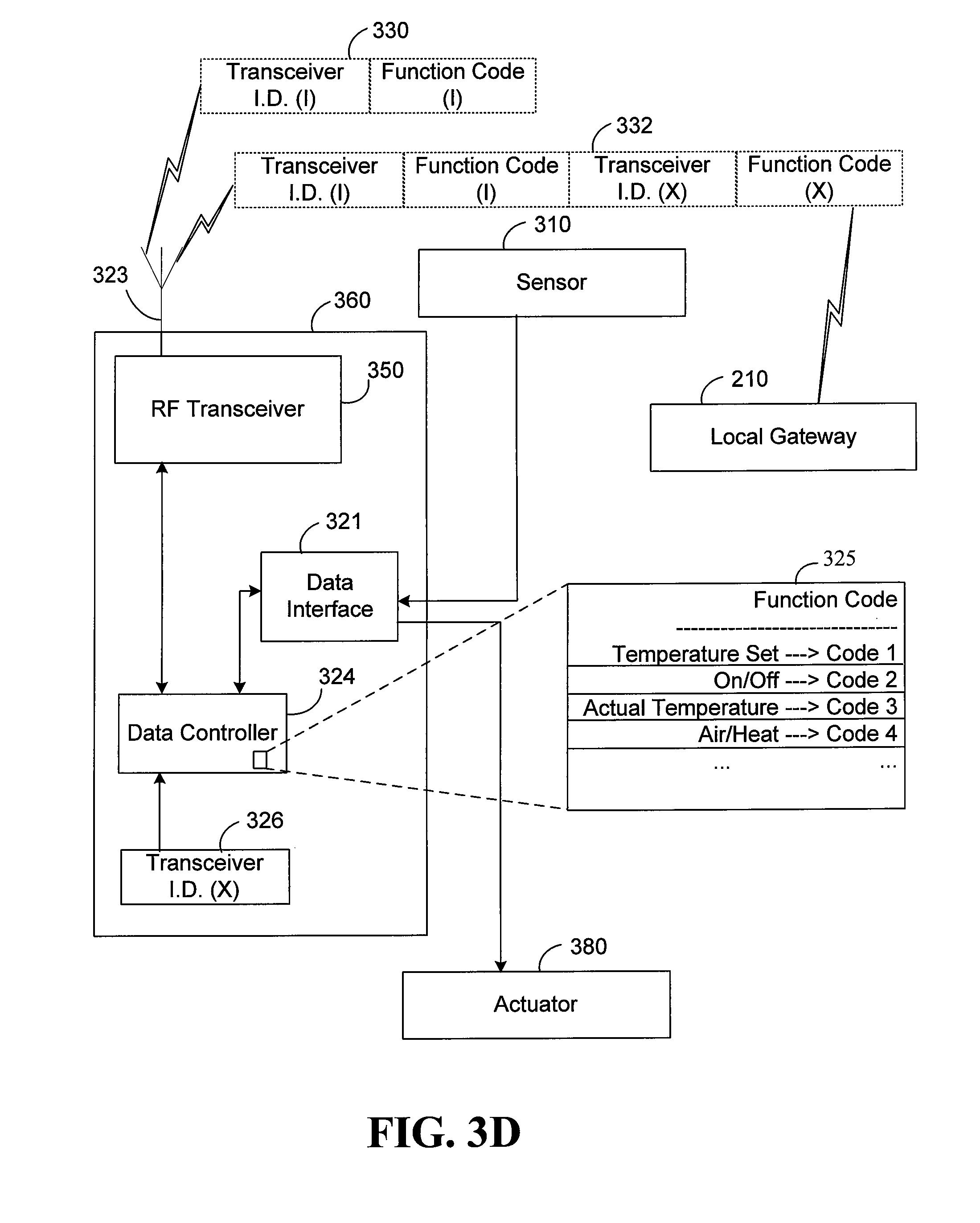 电路 电路图 电子 户型 户型图 平面图 原理图 2199_2744 竖版 竖屏