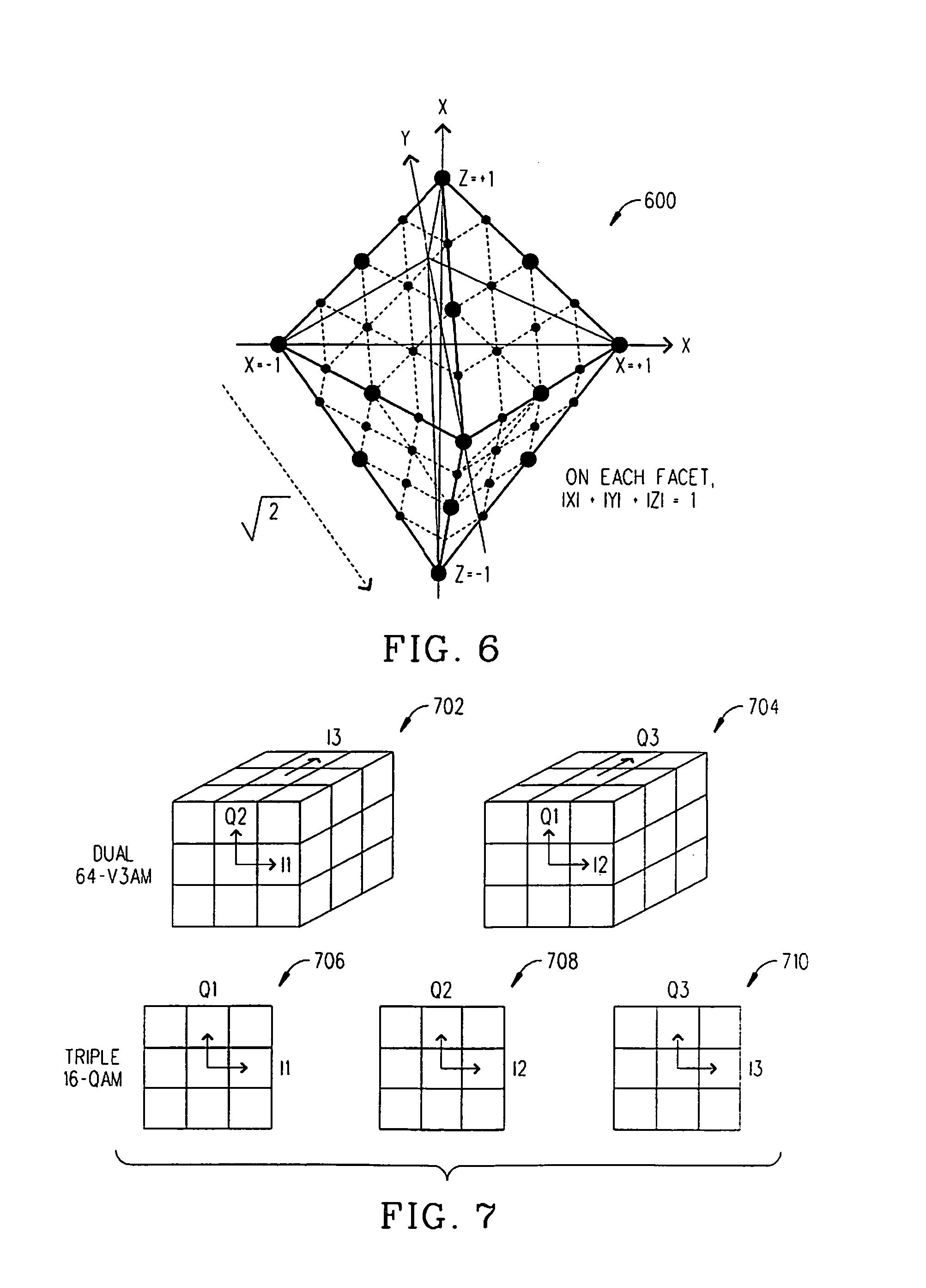patent us8014436