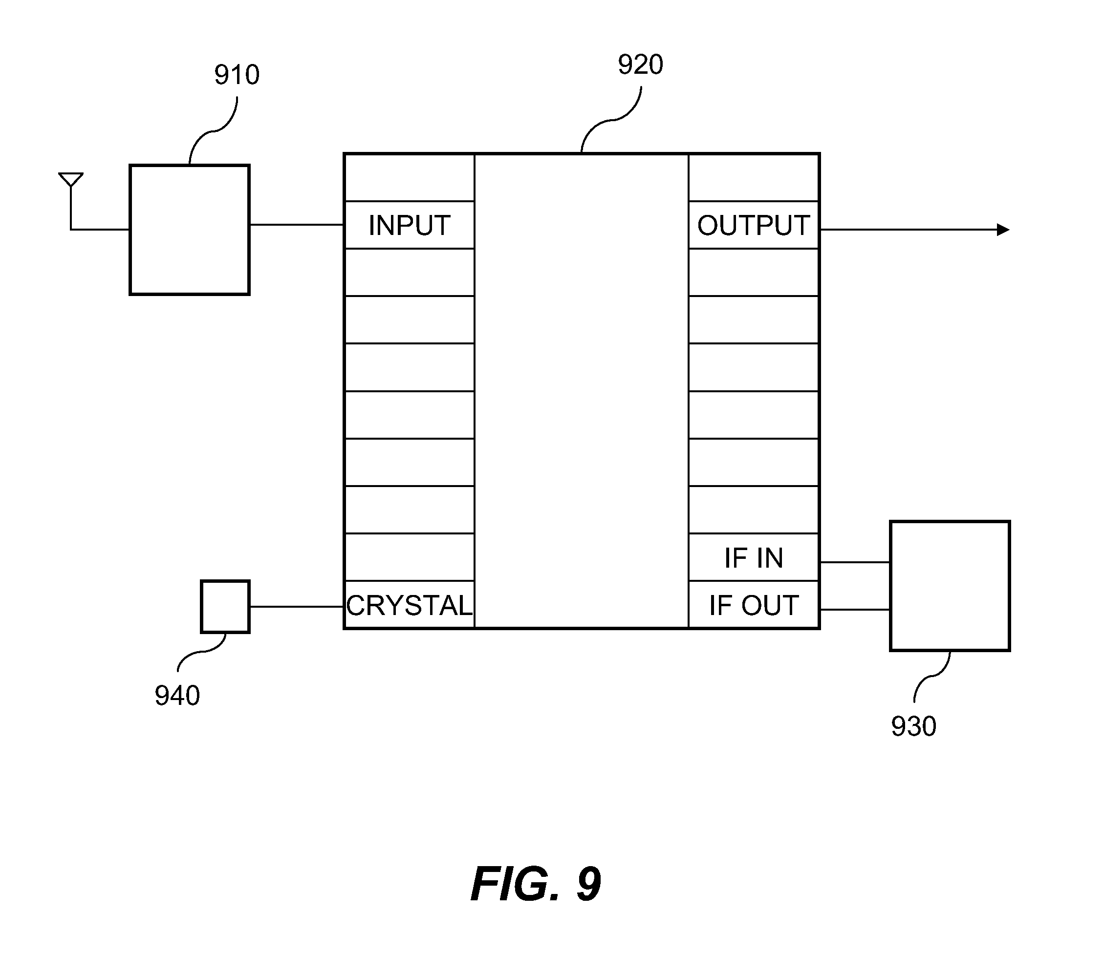 patent us methods and systems for providing accessory patent drawing