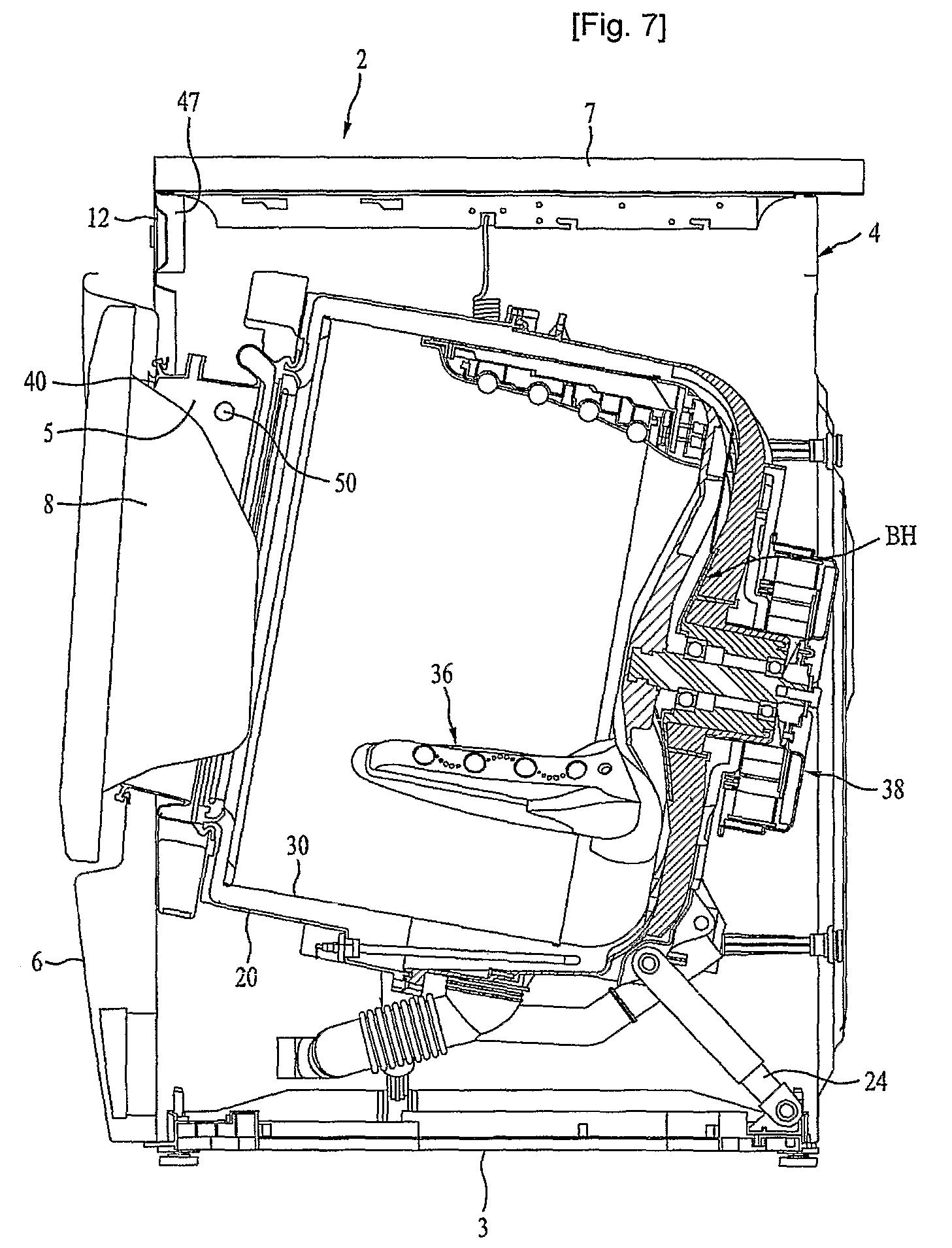 lg washing machine wiring diagram  lg  free engine image