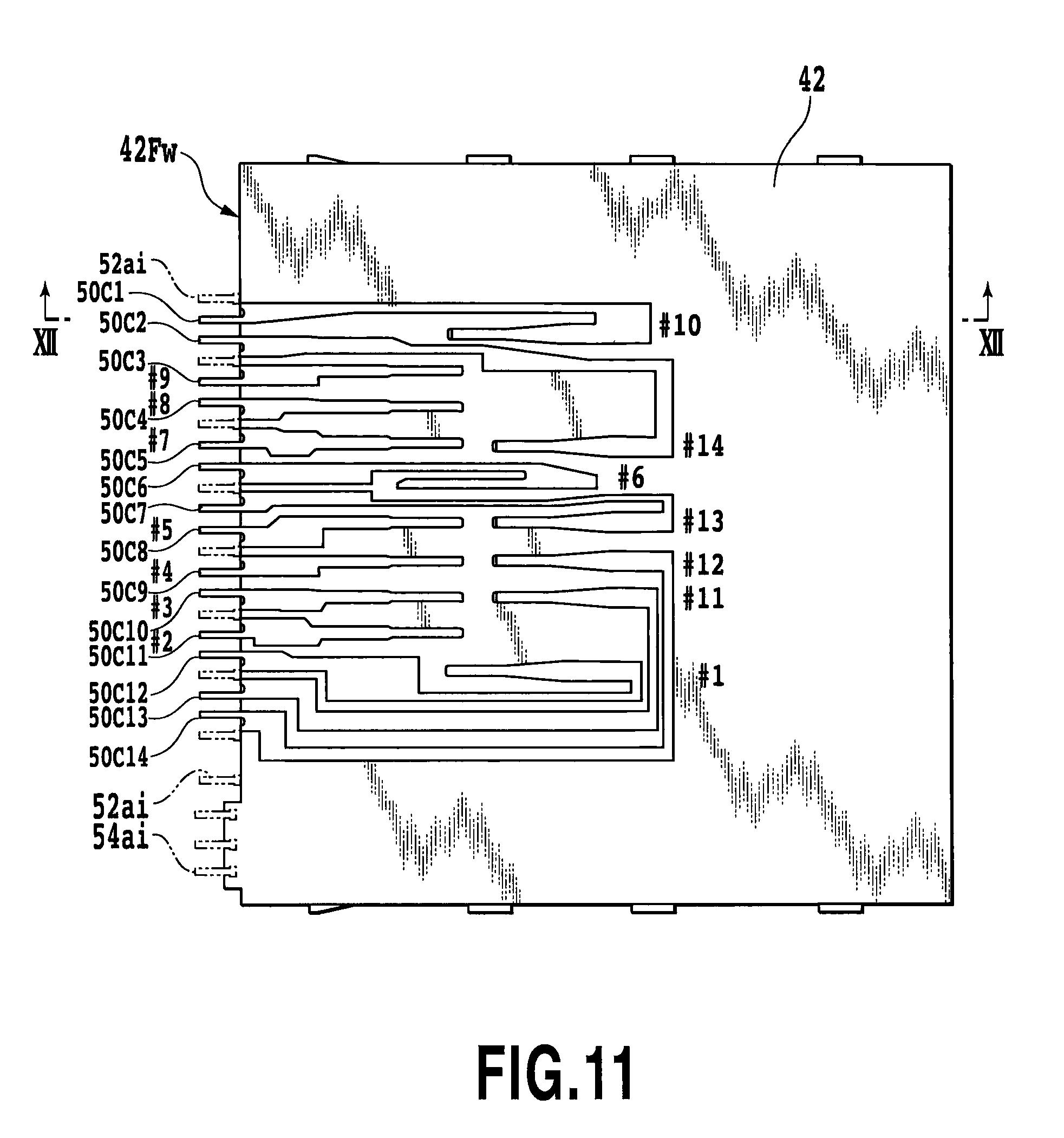patent us8016618