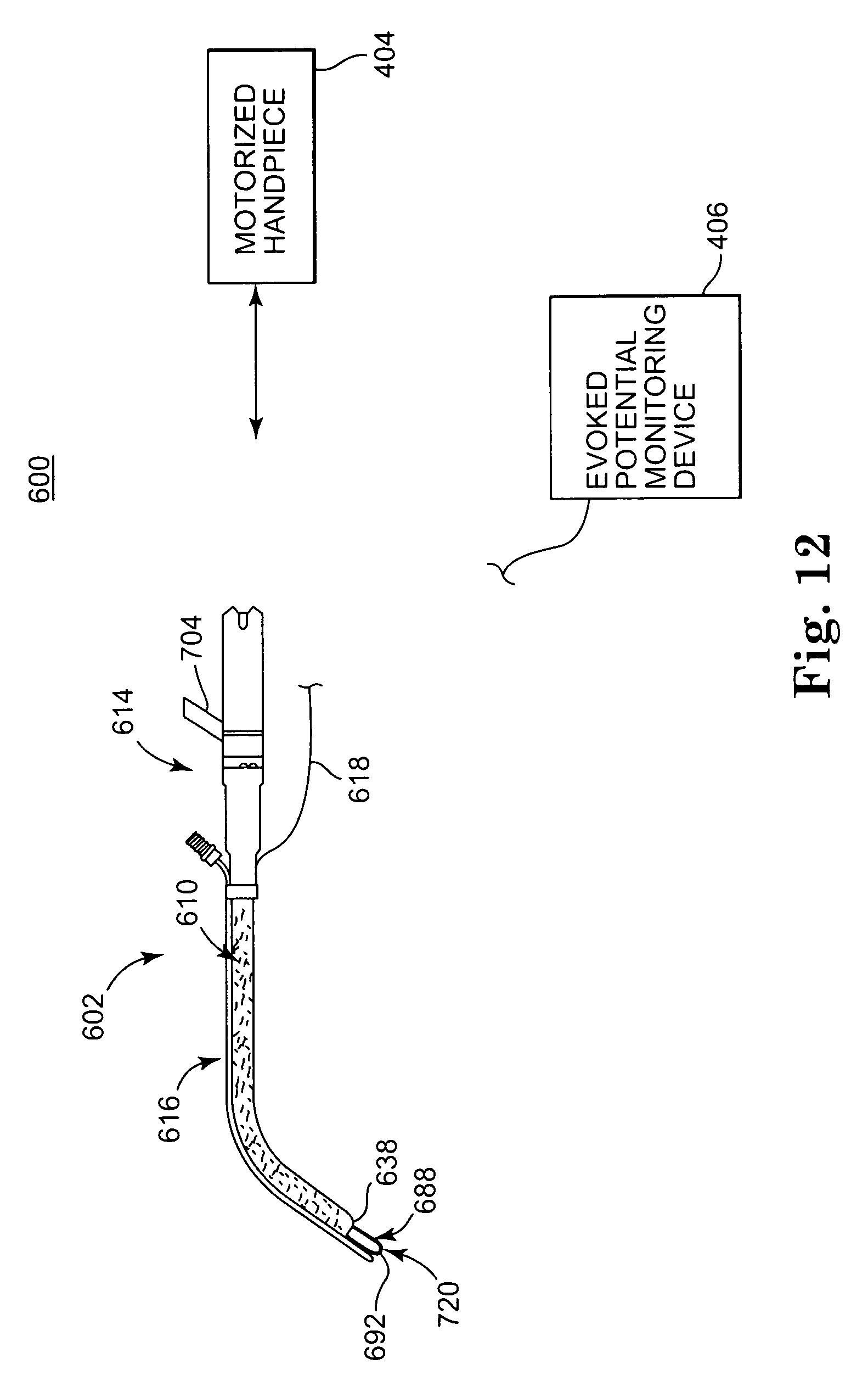 patent us8016846