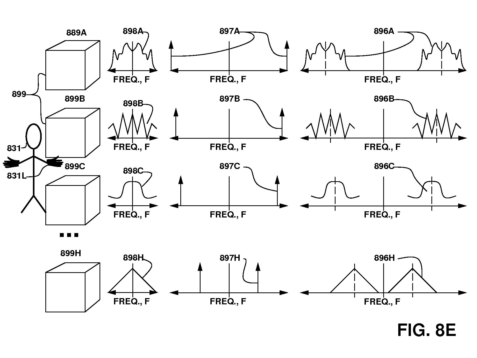 patent us8017858