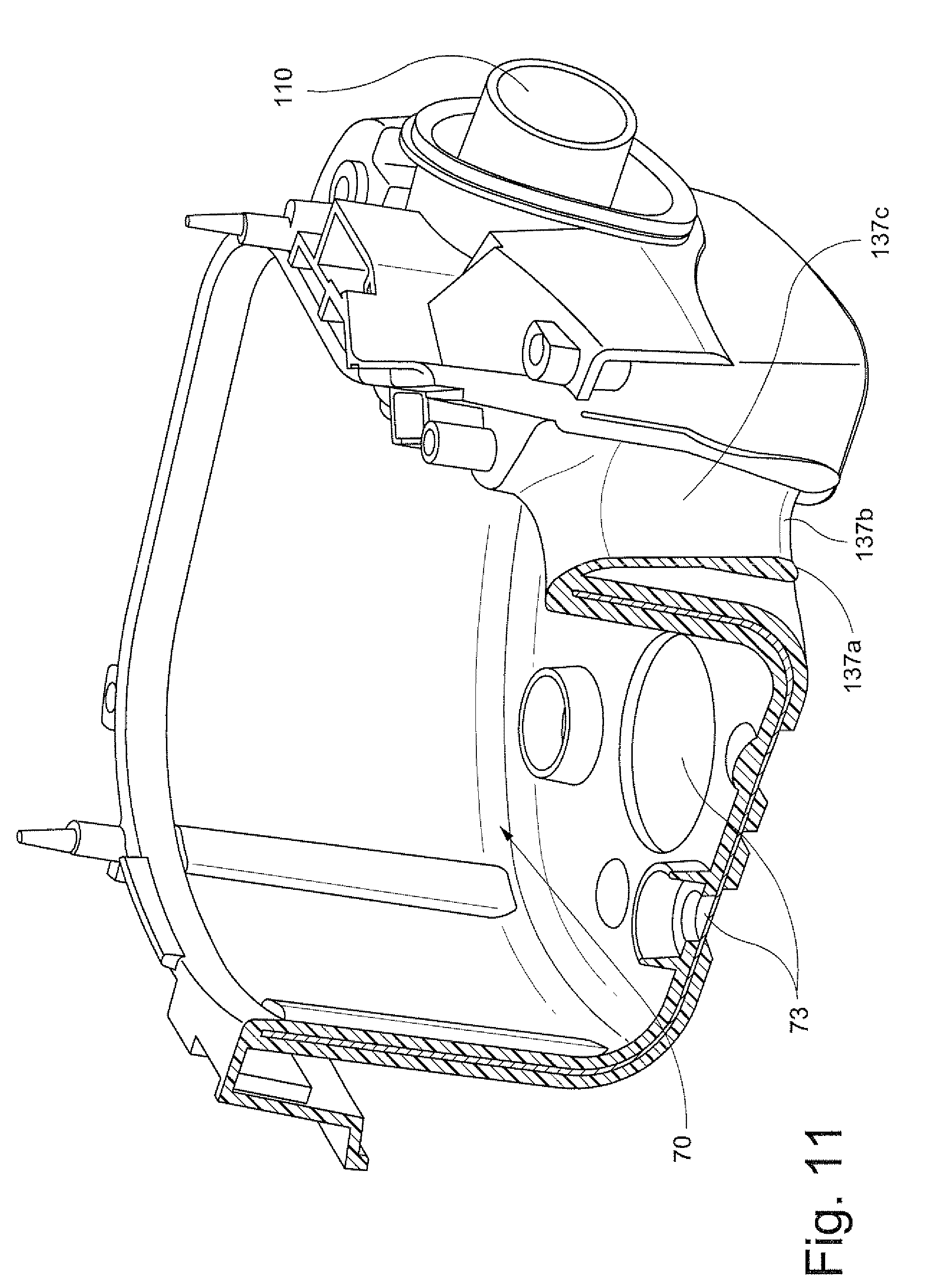 additionally patent us8020551 breathable gas apparatus with humidifier #434343