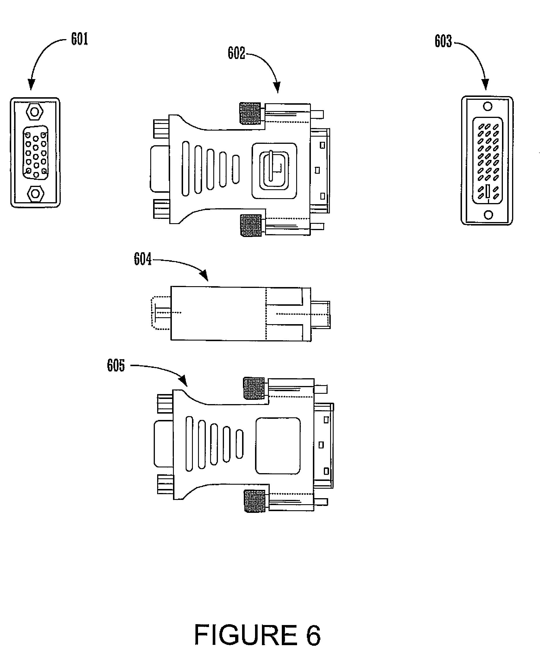 patent us8021194