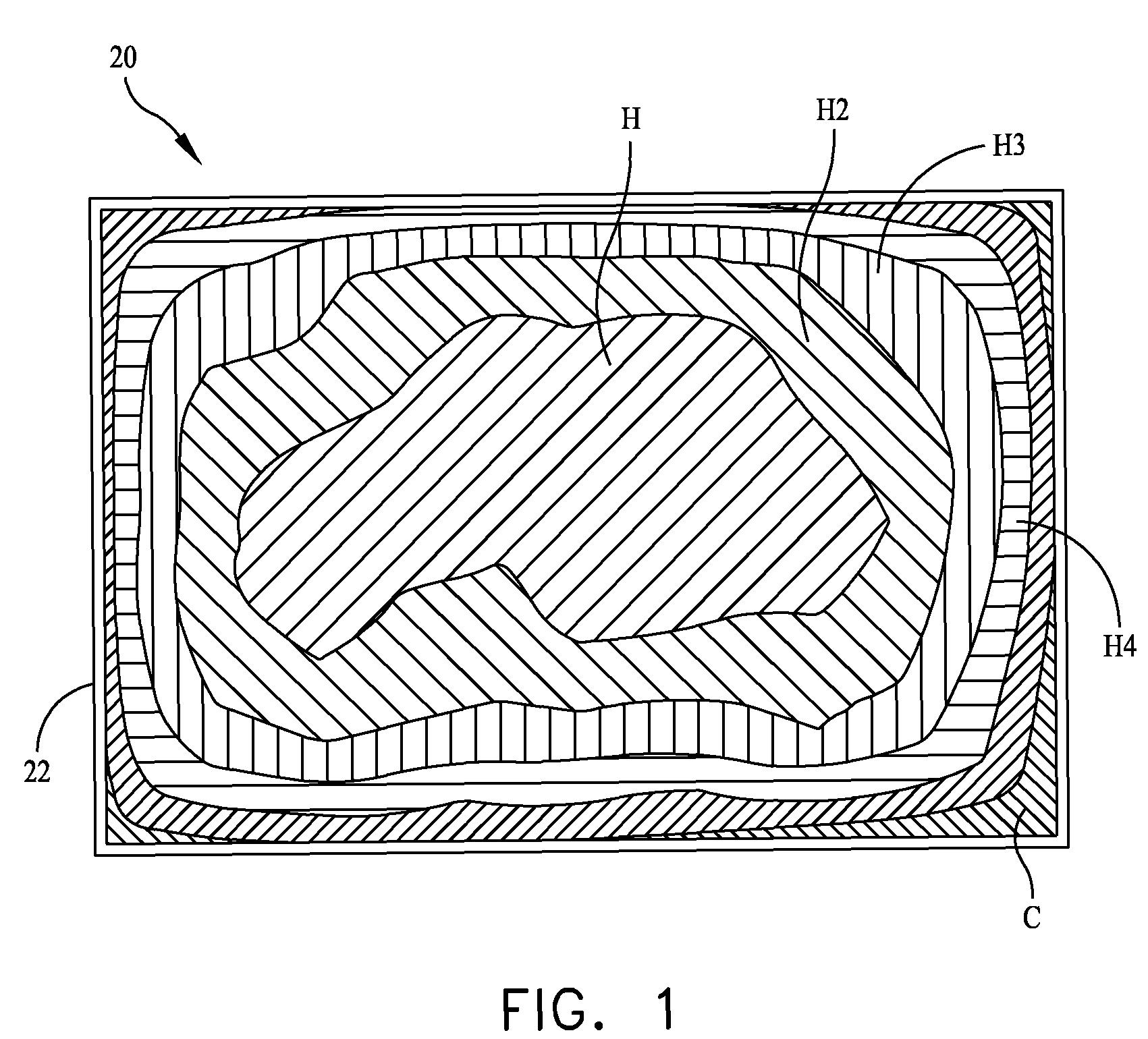 patent us8023266