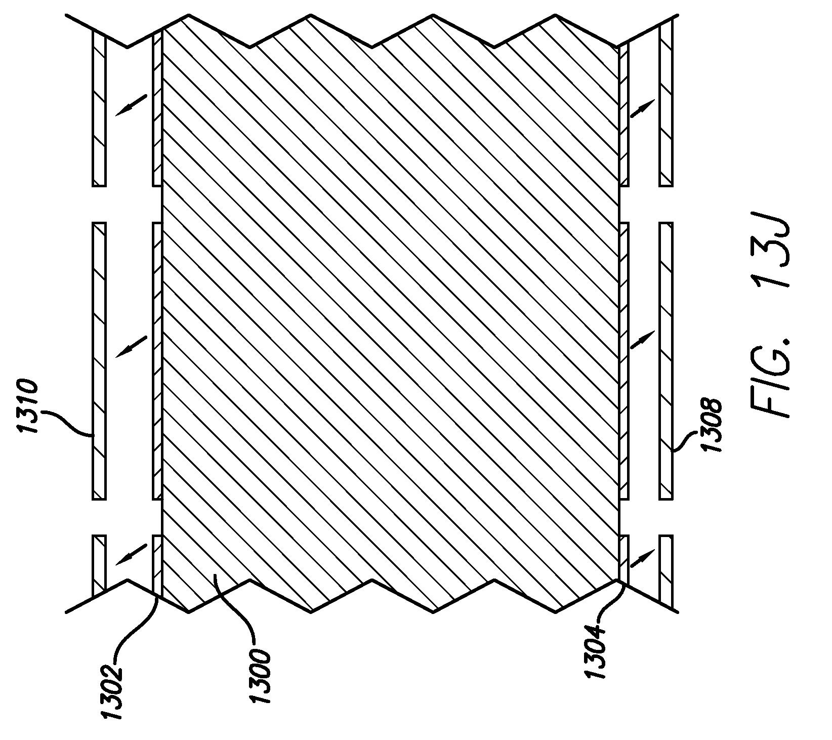 patent us8026905