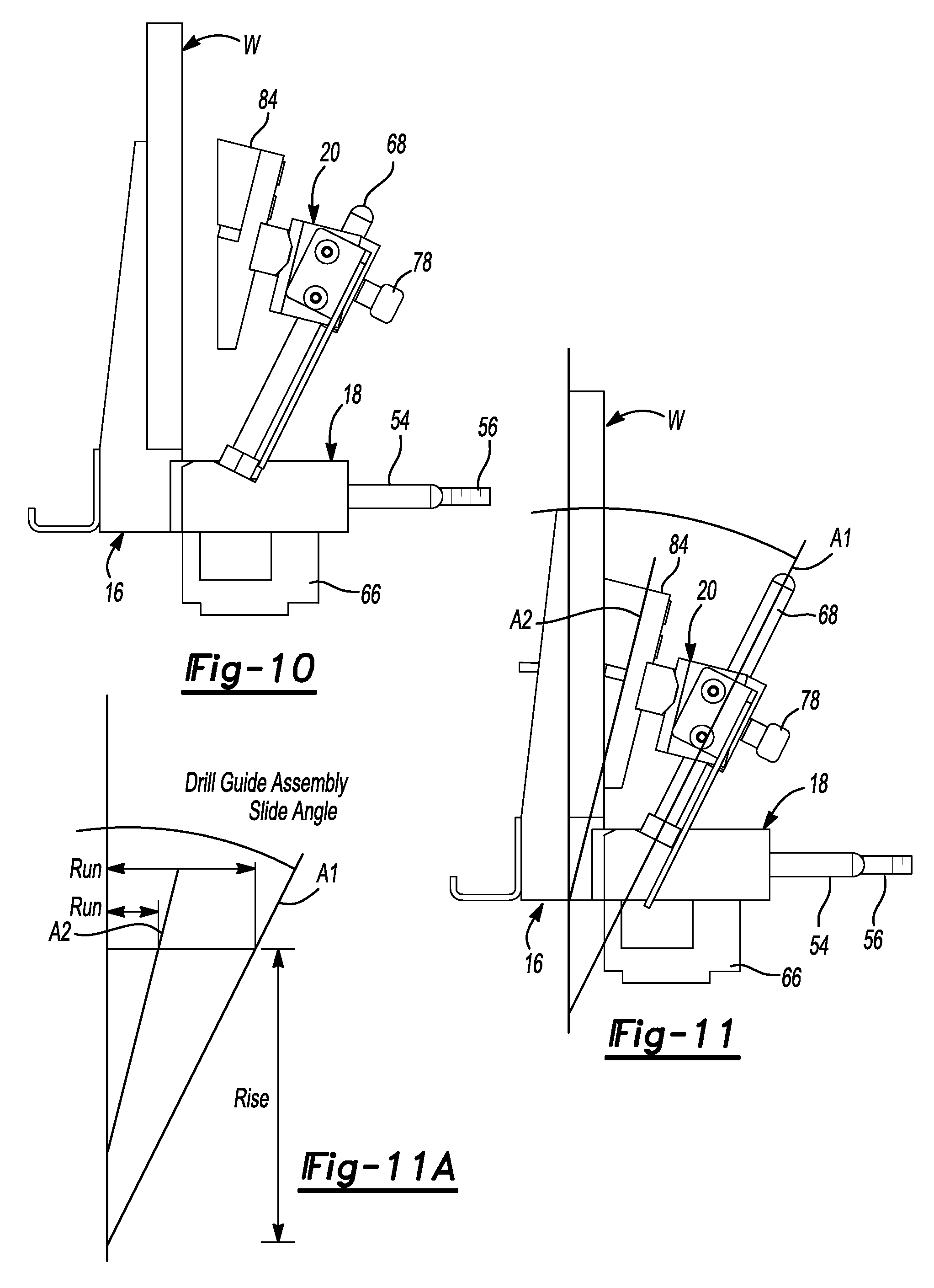 pocket truck stop guide pdf