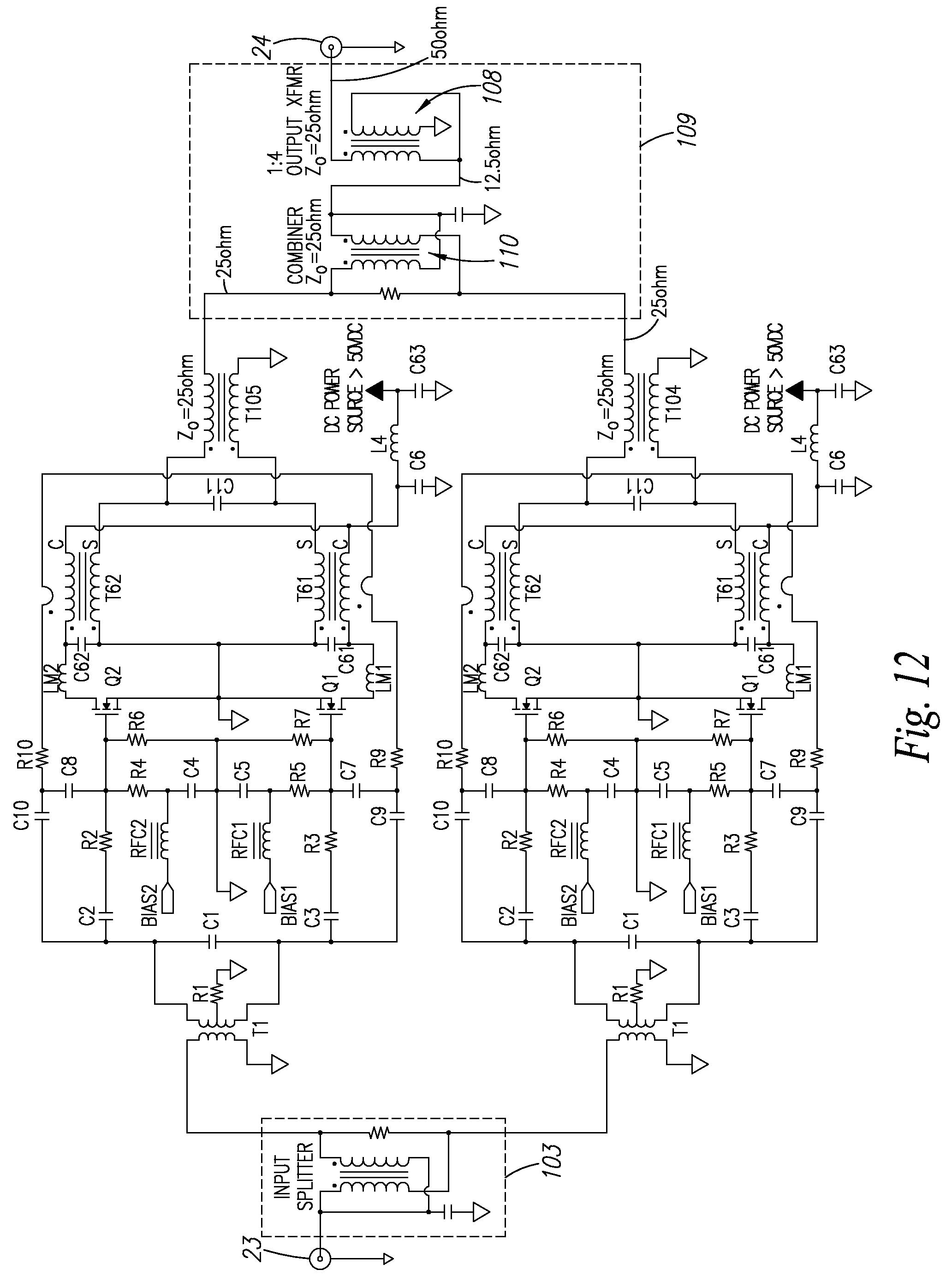 patent us8031003