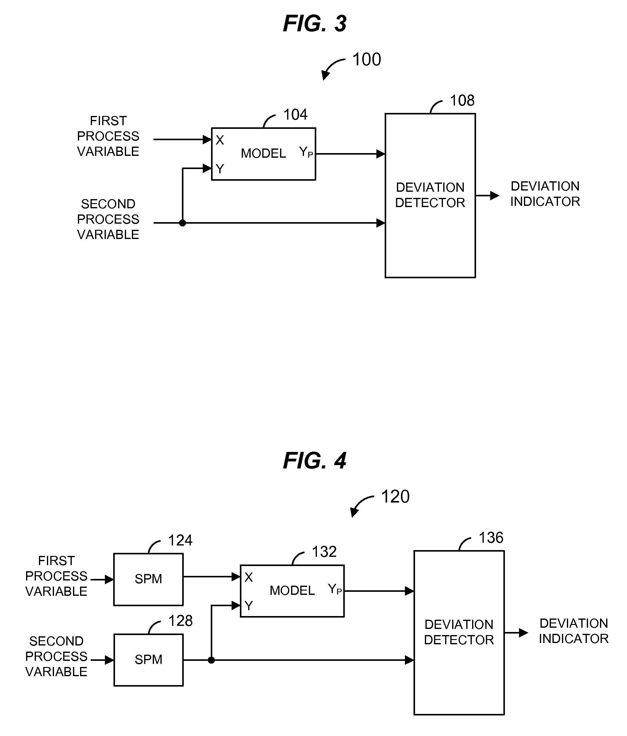 电路 电路图 电子 户型 户型图 平面图 原理图 2044_2399
