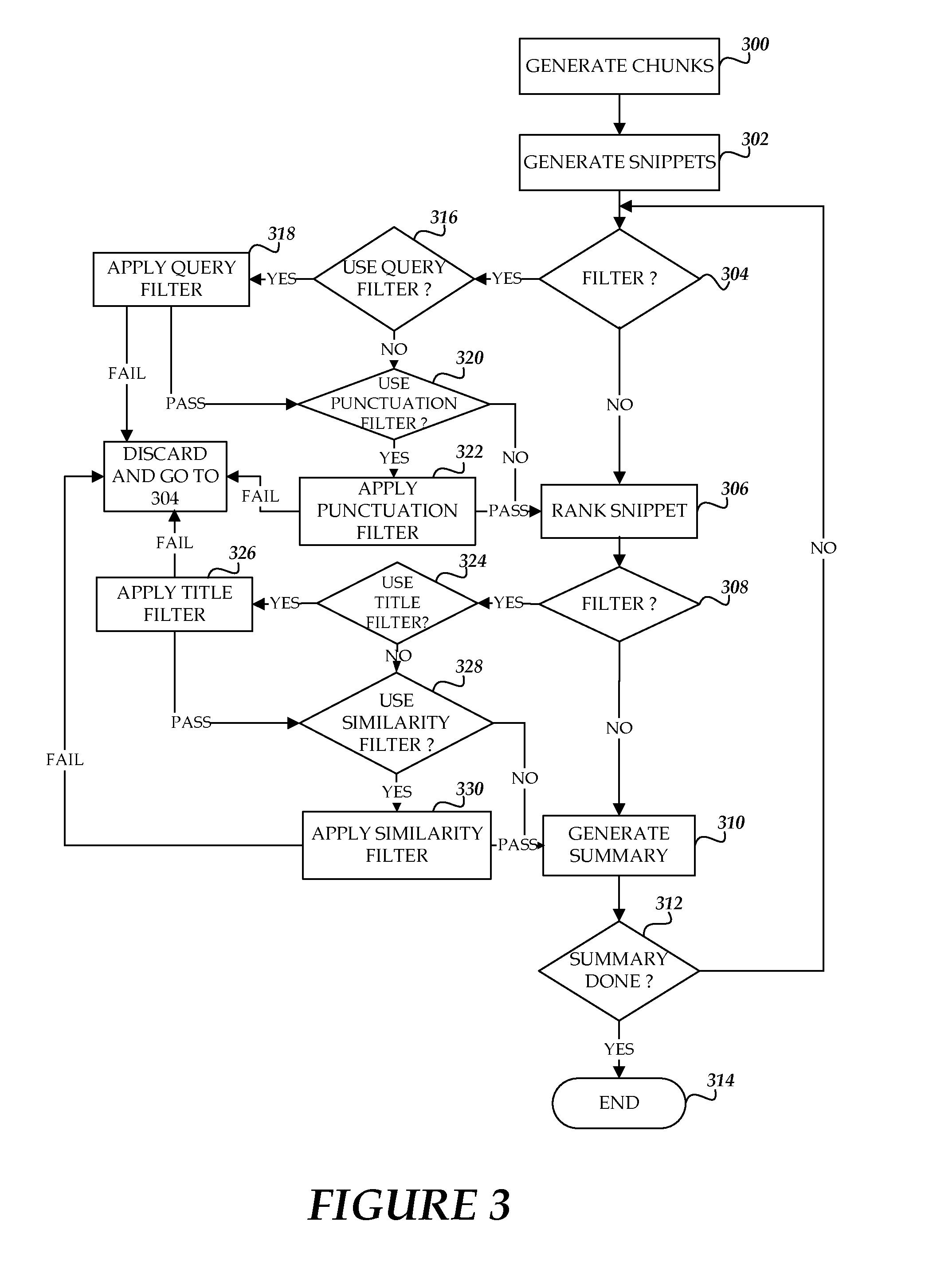 jycp-21td1-p12电路图