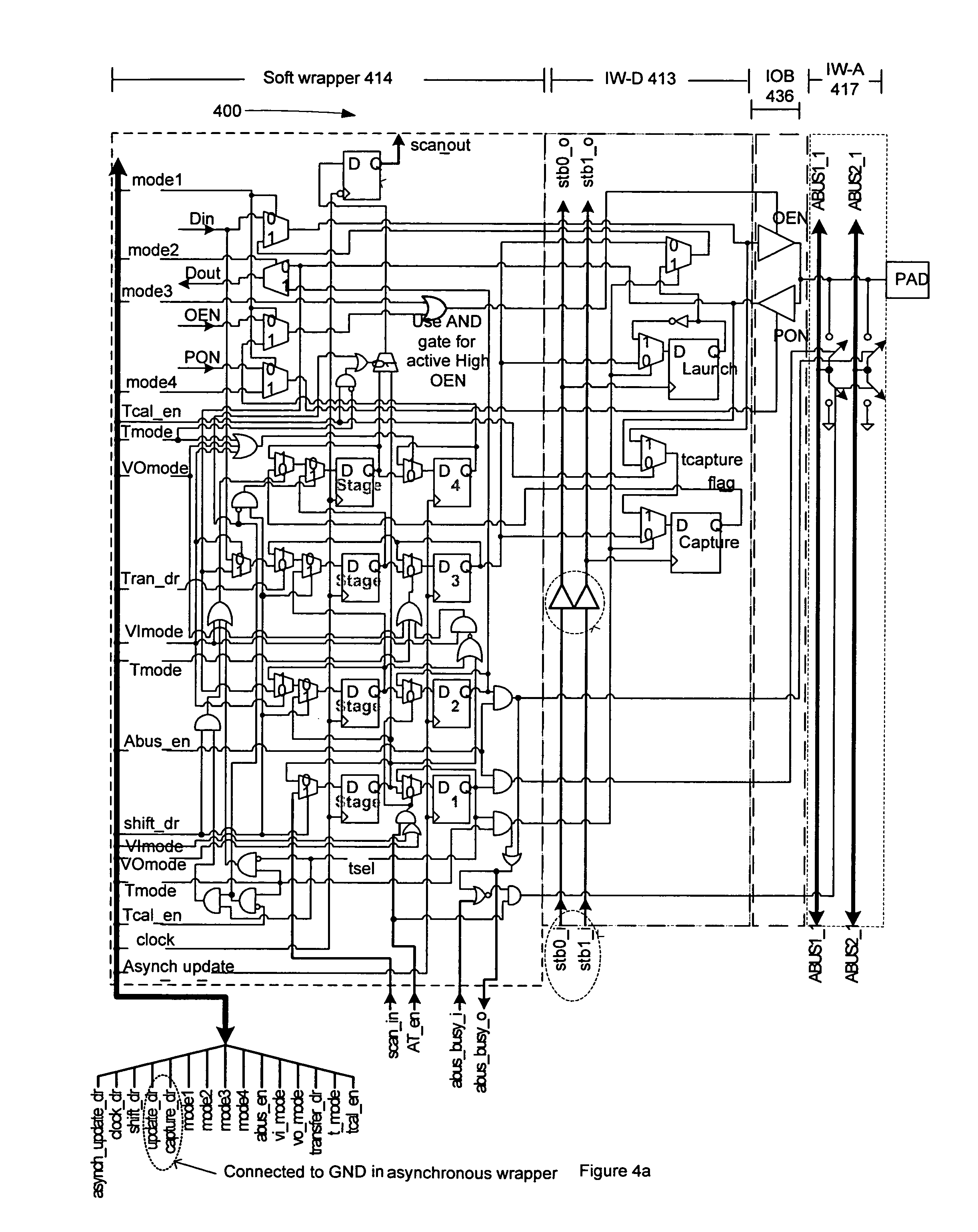 413 61 Kb Png Electronic Circuits Schematics Diagram Free ...