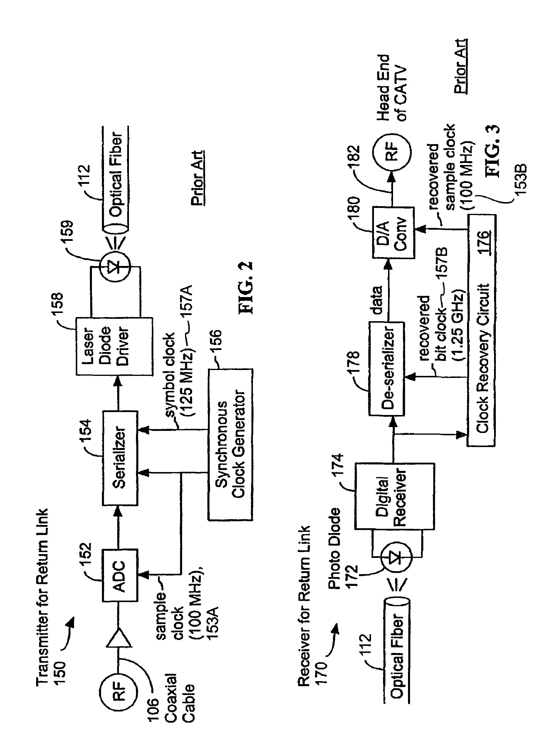 patent us8032916