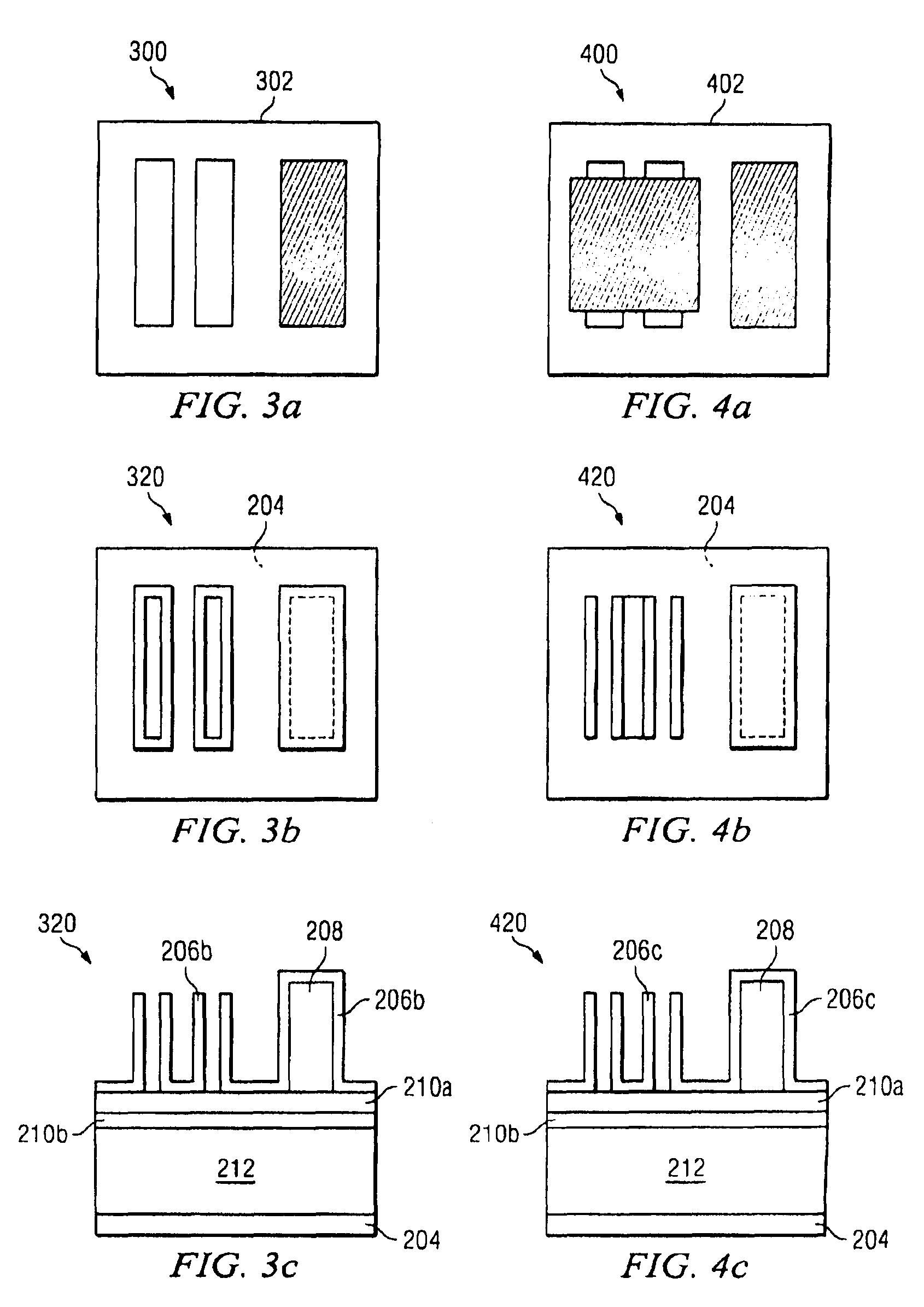 patent us8039179