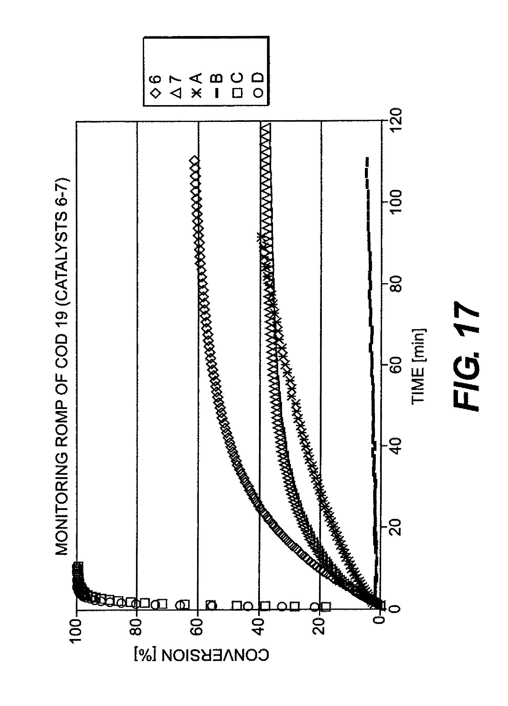 metathesis water Metathesis reactions predicting the products of metathesis reactions products of metathesis measure 3 ml of water in a graduated cylinder.