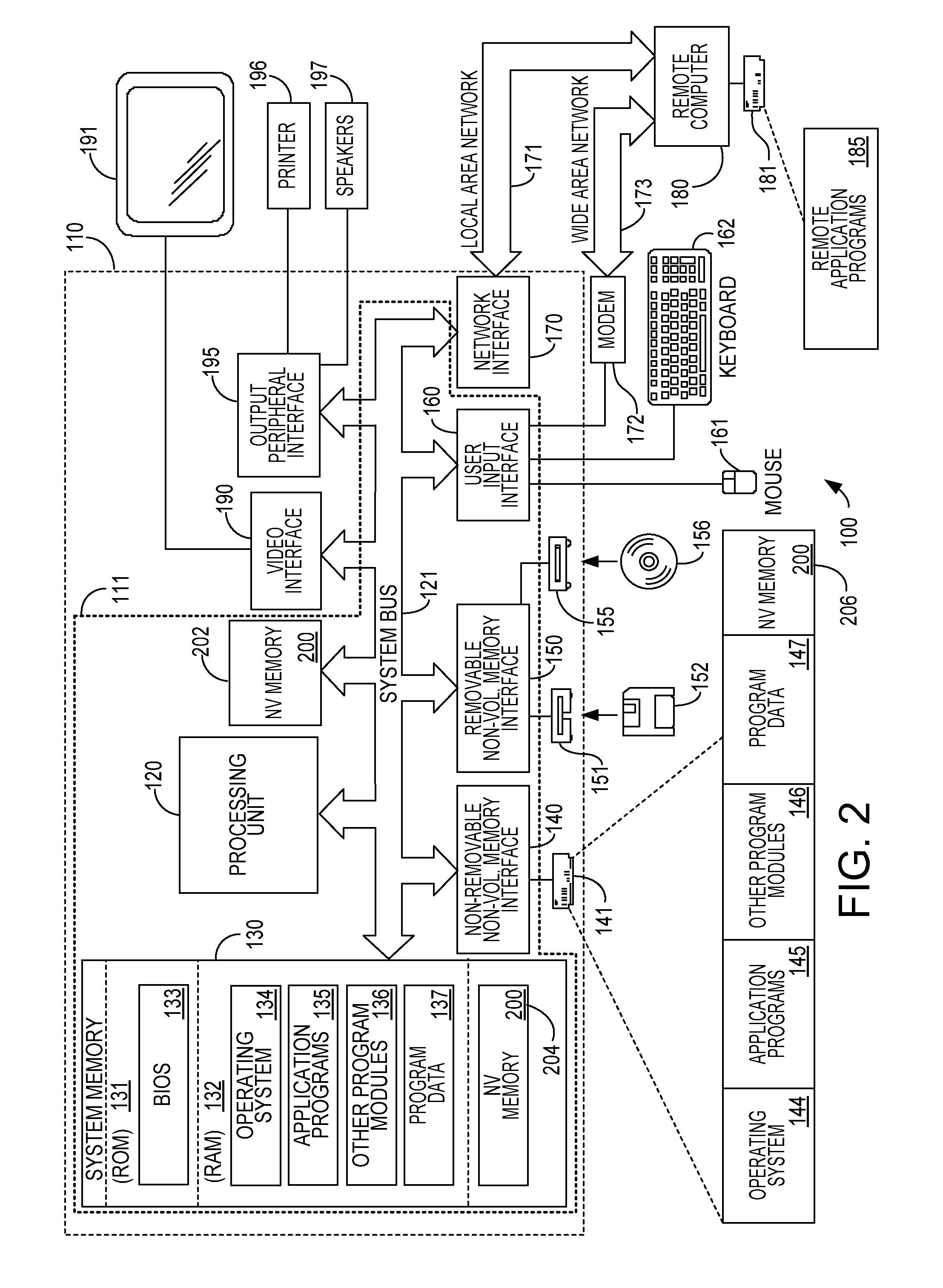 patent us8041904