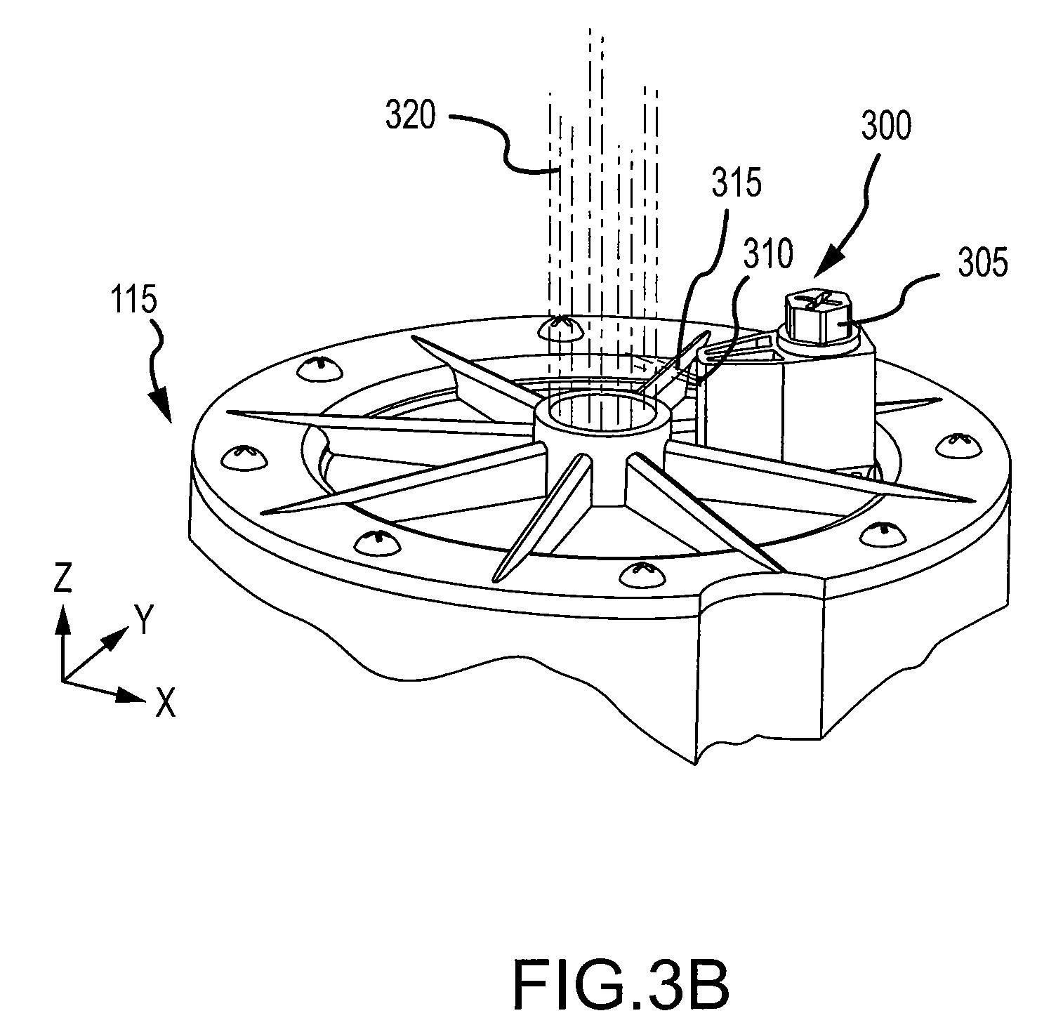 patent us8042748