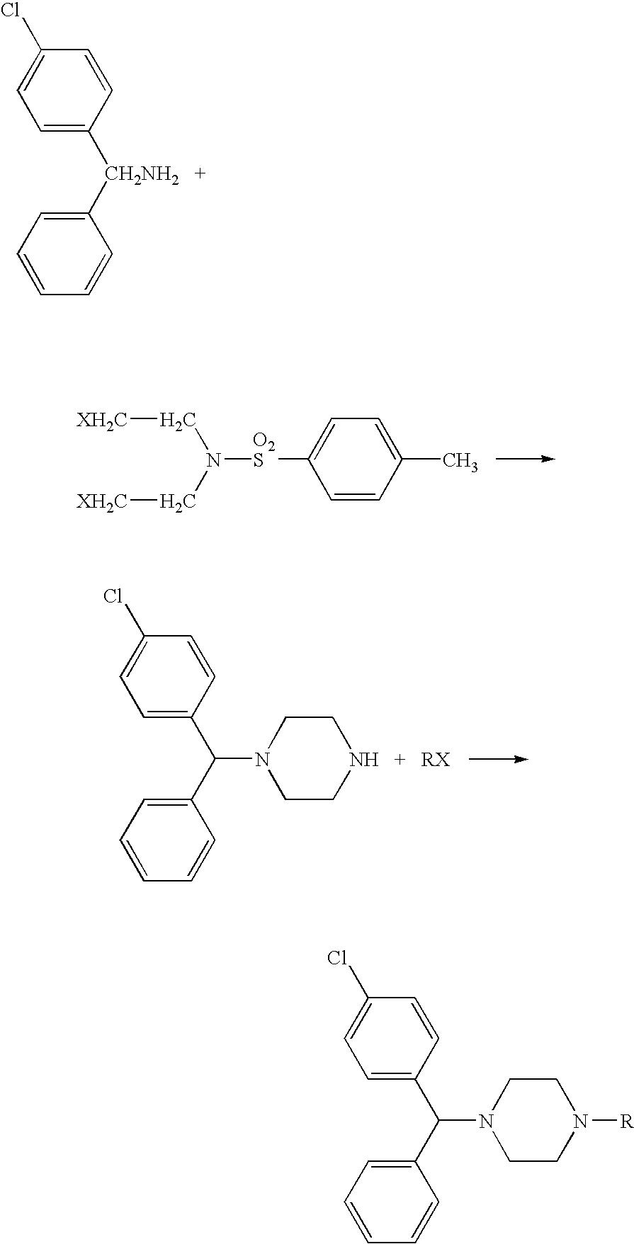 Figure US08049011-20111101-C00001