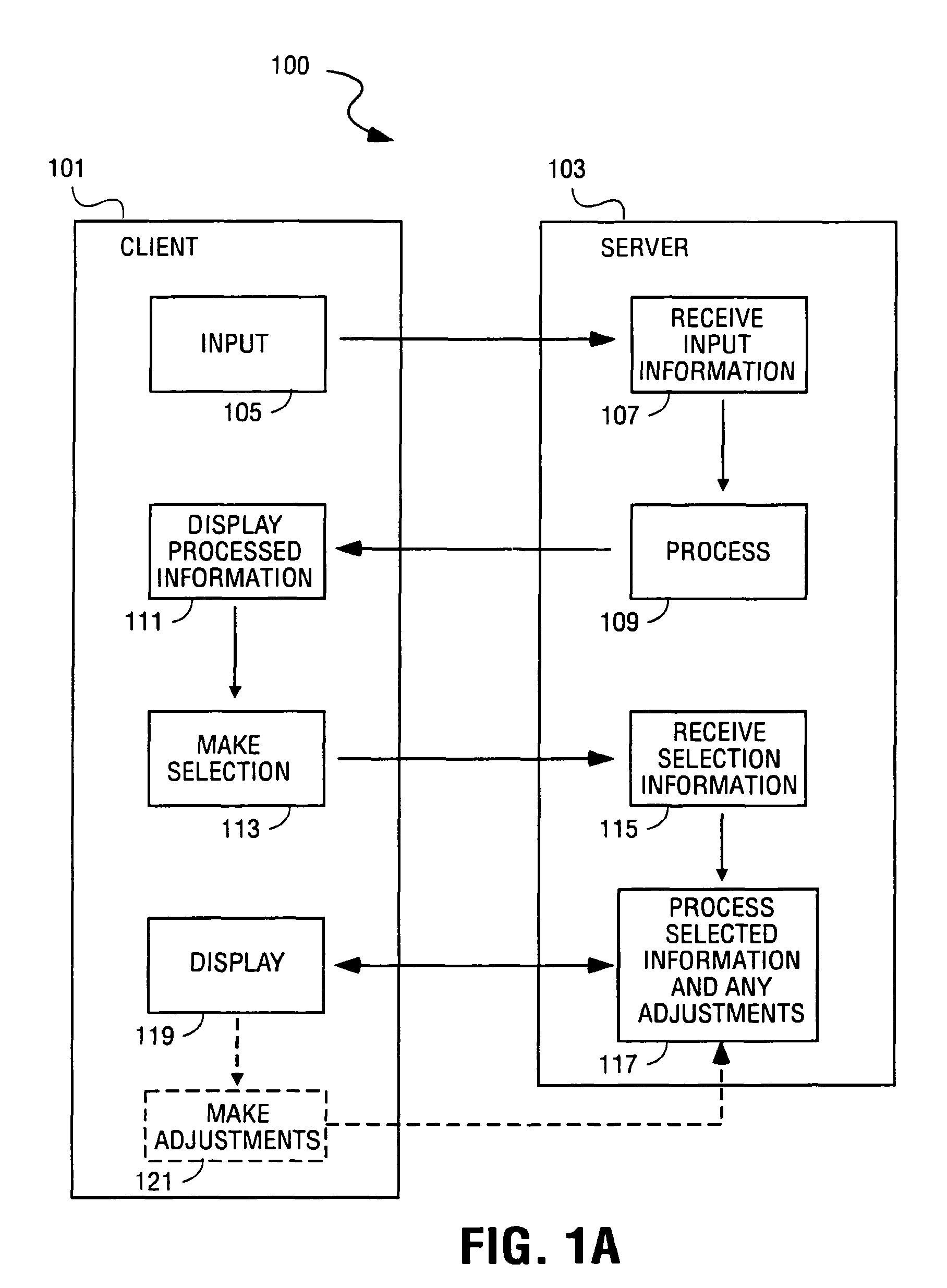 patent specification template - patent us8049766 automatic color adjustment of a