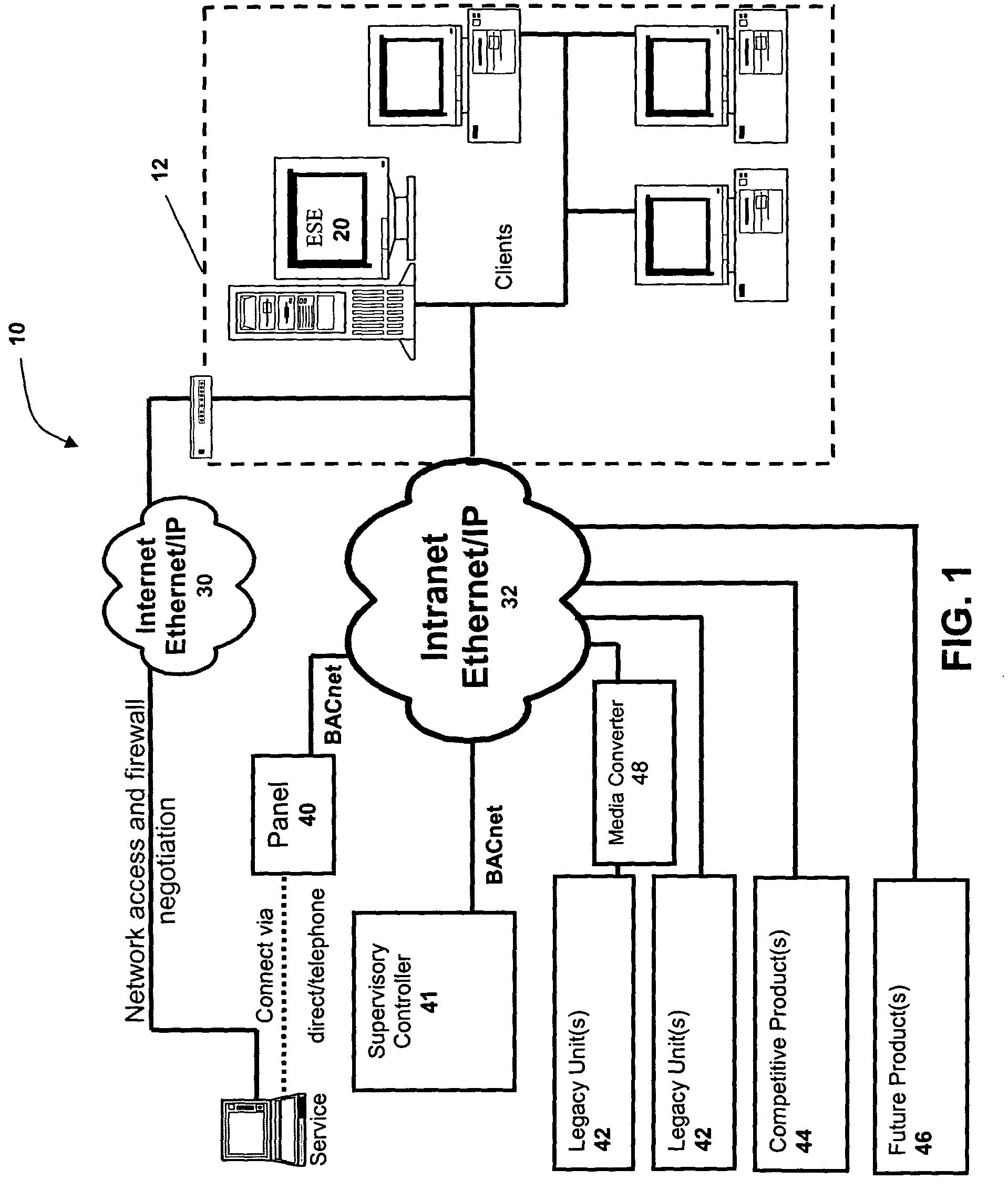 patent us8050801