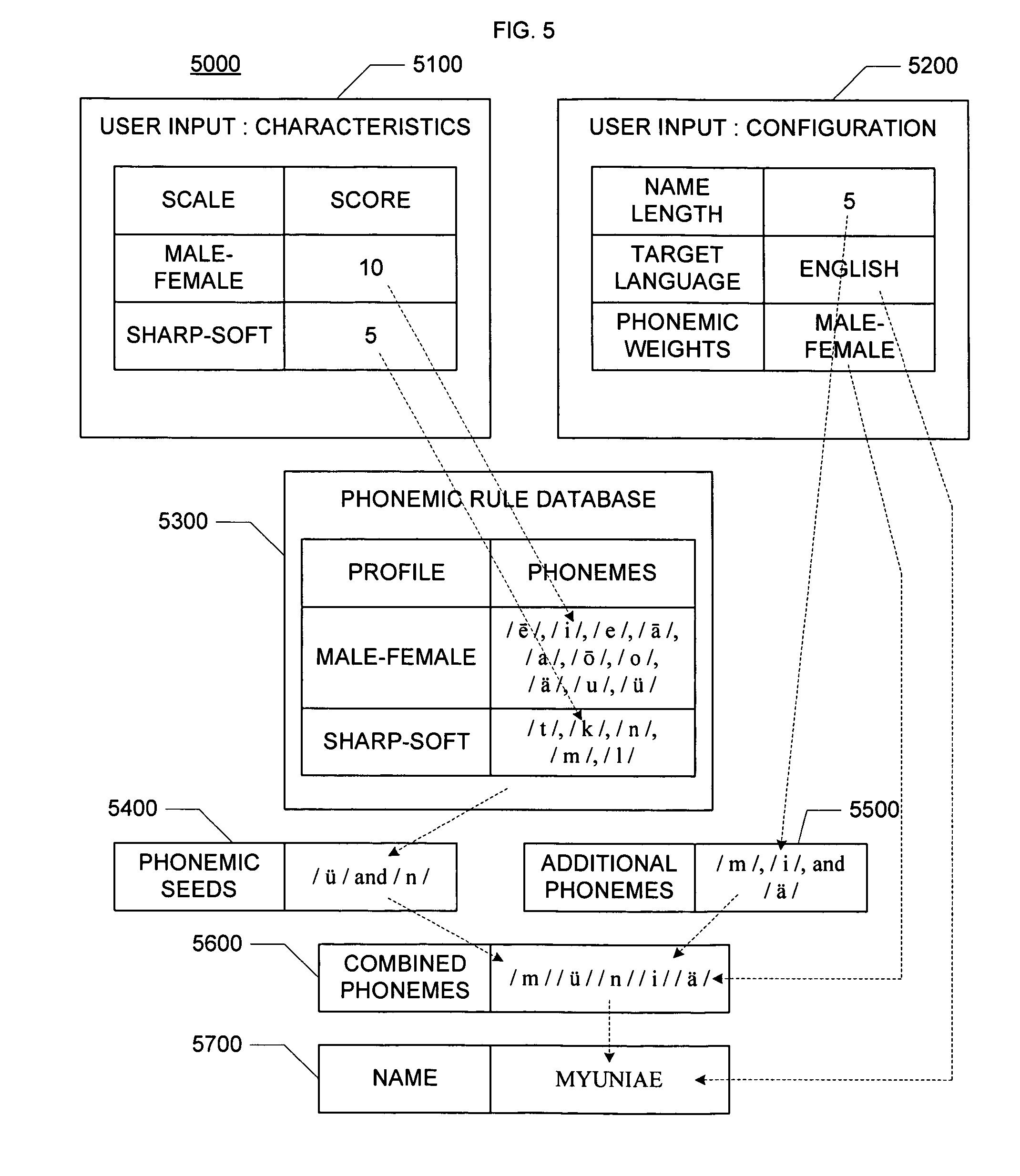 电路 电路图 电子 原理图 2140_2468