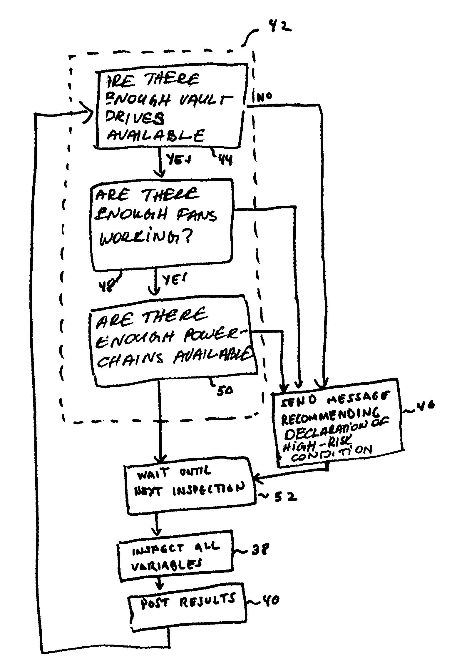电路 电路图 电子 原理图 1538_2273 竖版 竖屏