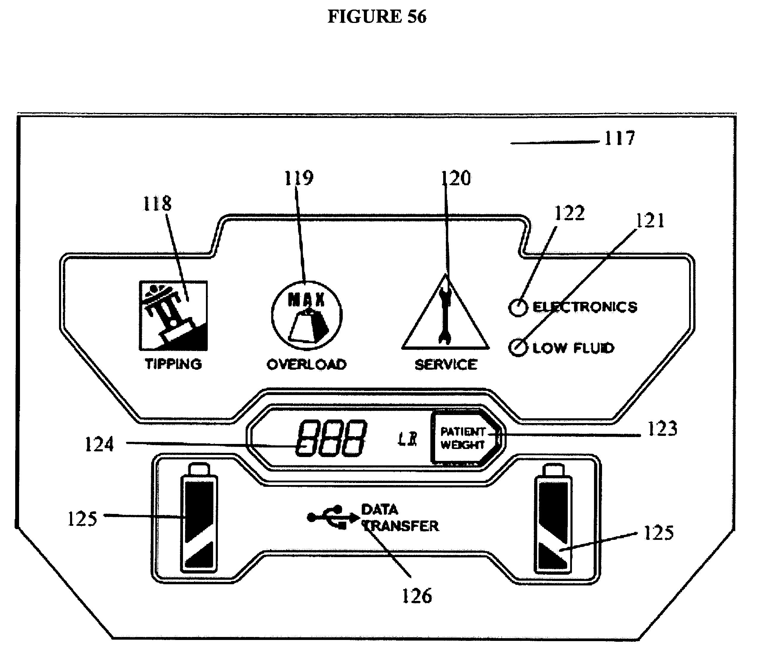 电路 电路图 电子 设计 素材 原理图 2550_2222