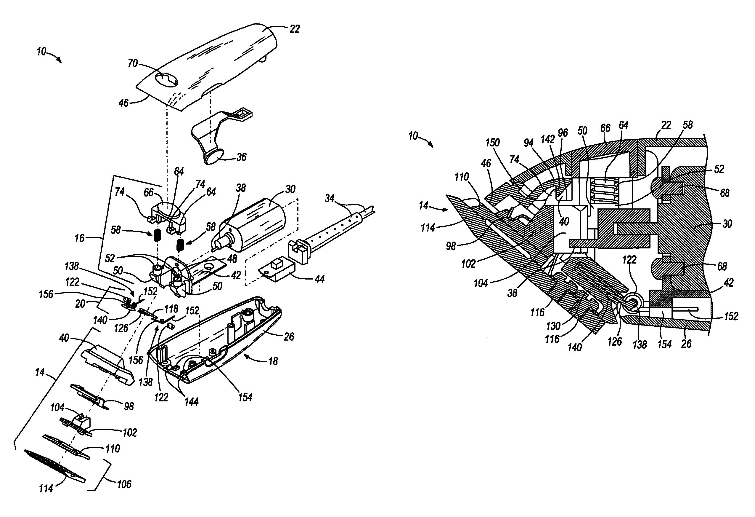 Patent Us8051571