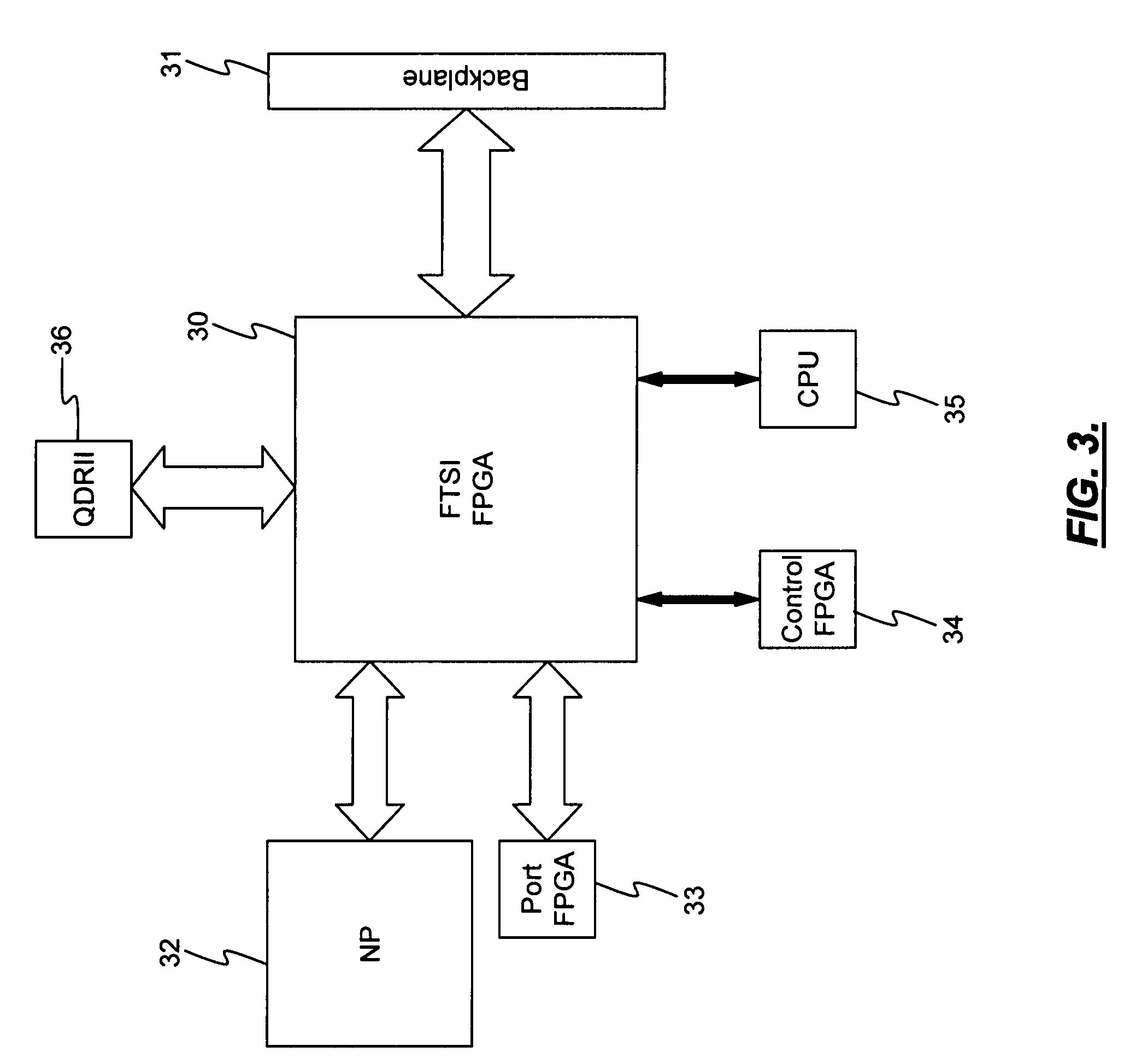 电路 电路图 电子 户型 户型图 平面图 原理图 2068_1948