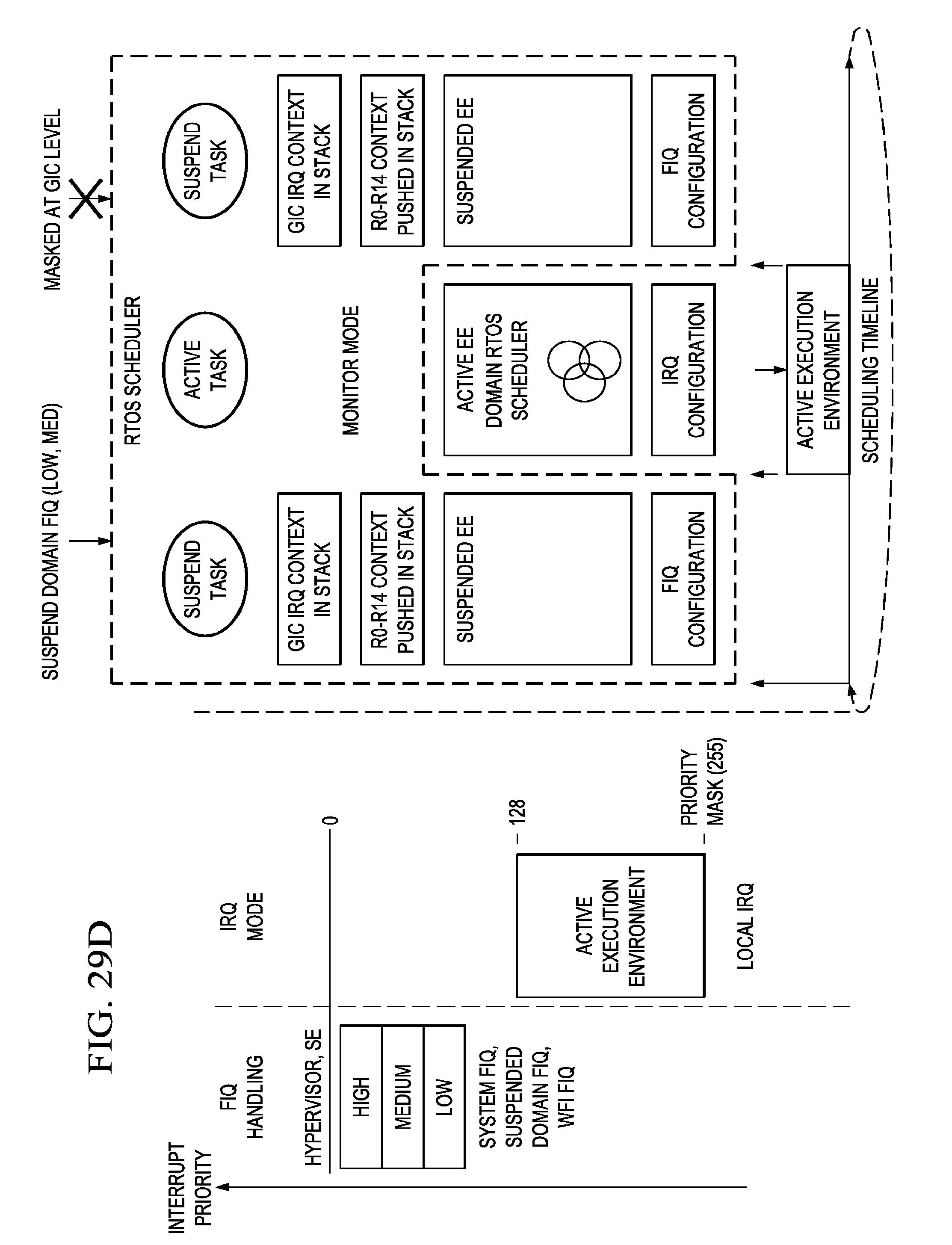 电路 电路图 电子 原理图 2226_2911 竖版 竖屏
